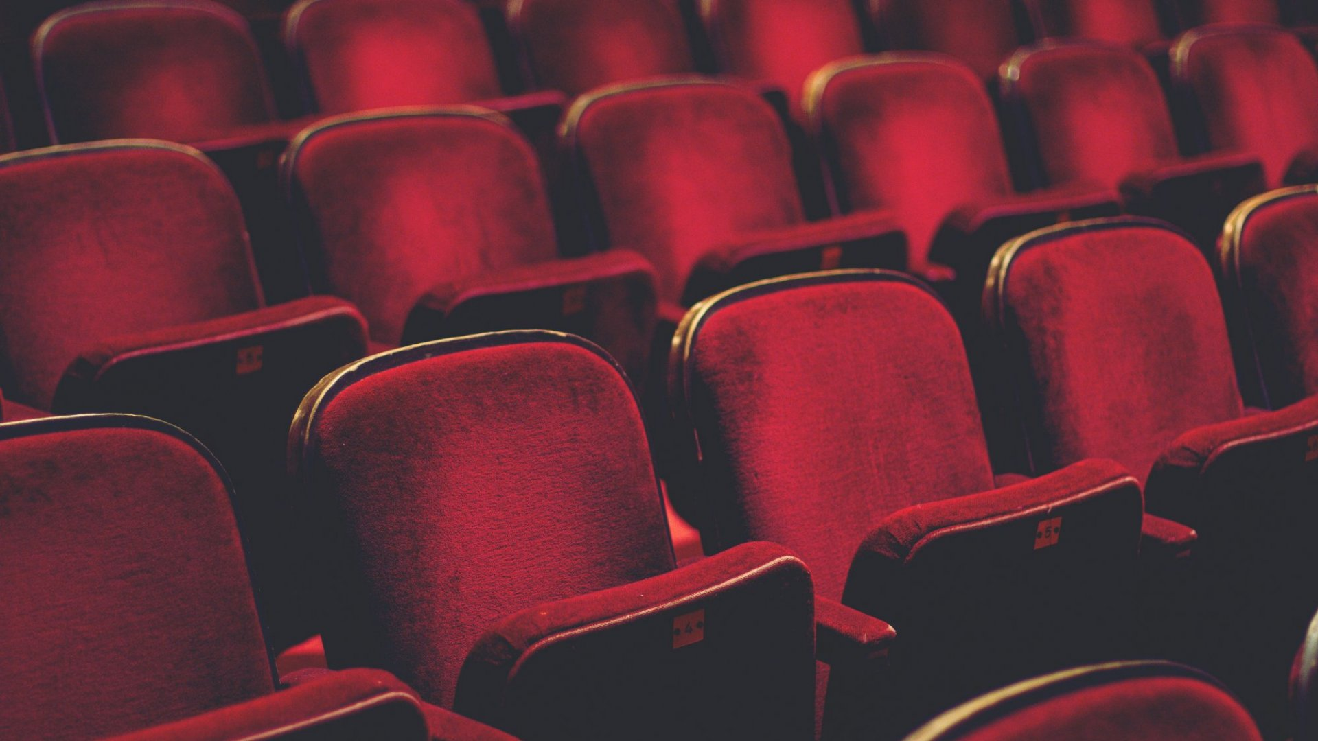 How Unconscious Bias Led a Movie Theater to Kick out 100+ Disabled Children