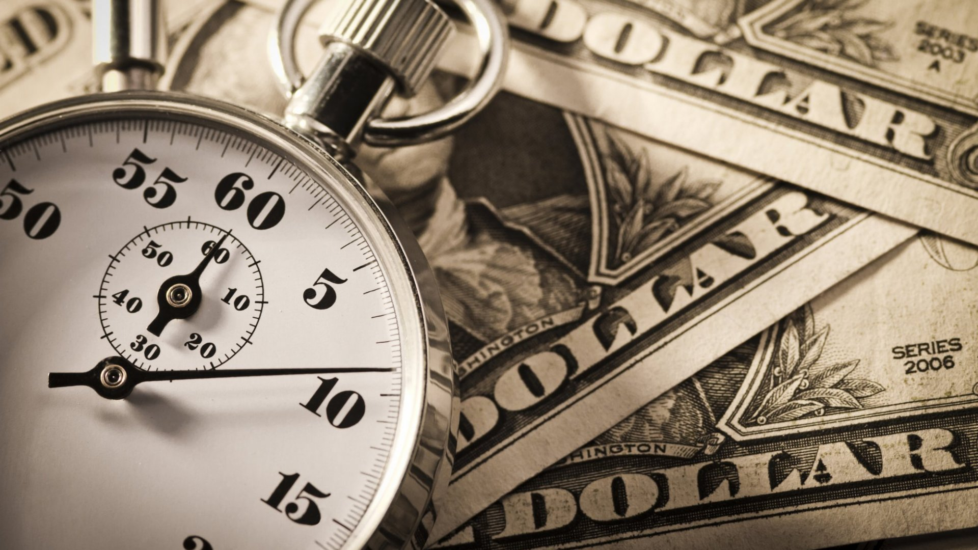 How to Get Your Customers to Pay on Time