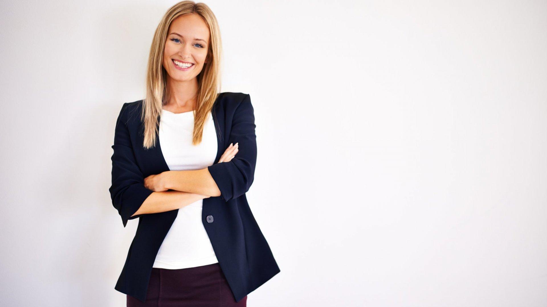 8 Ways Body Language Beats IQ