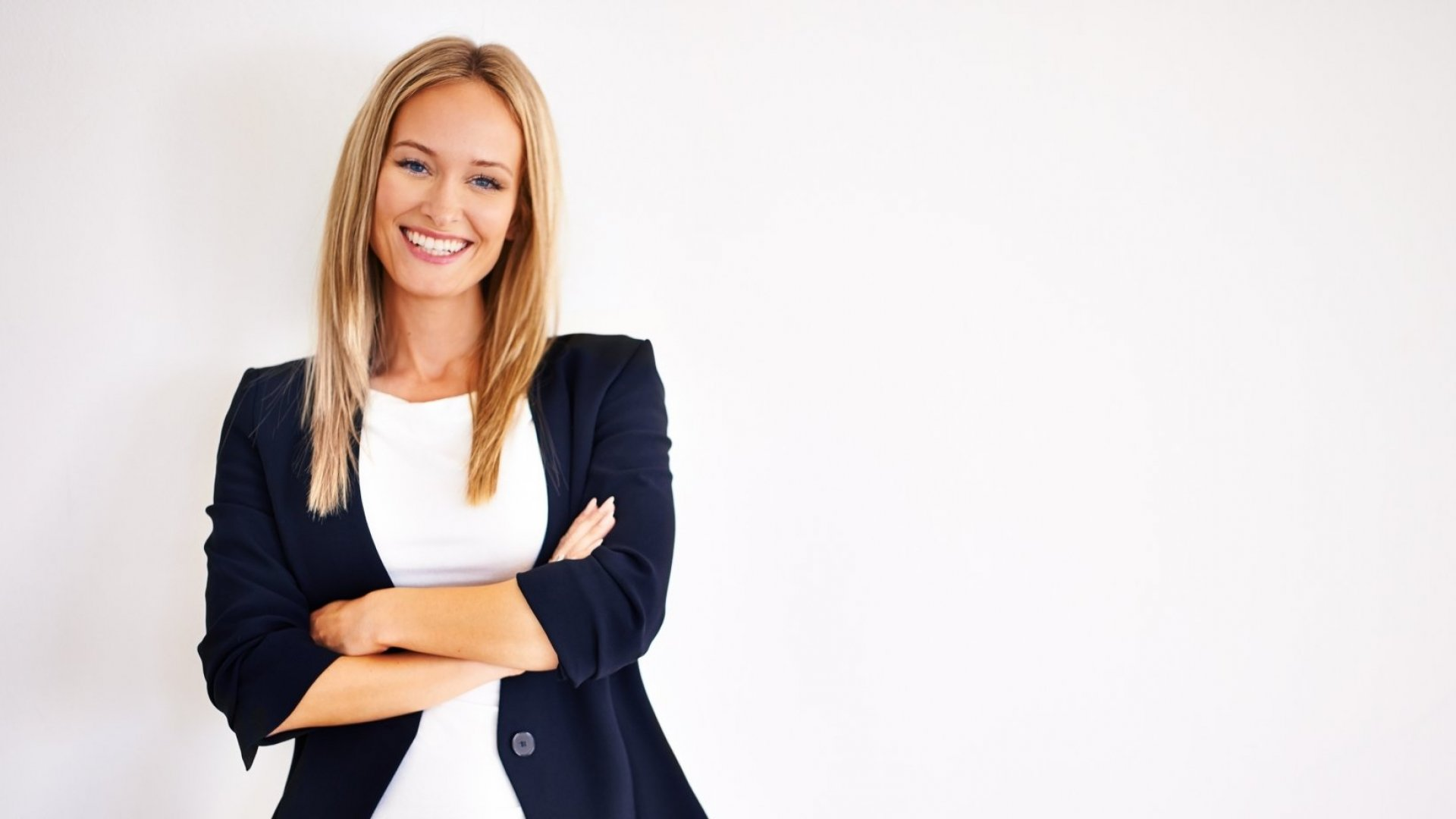 5 Quick Hacks to Instantly Boost Your Confidence