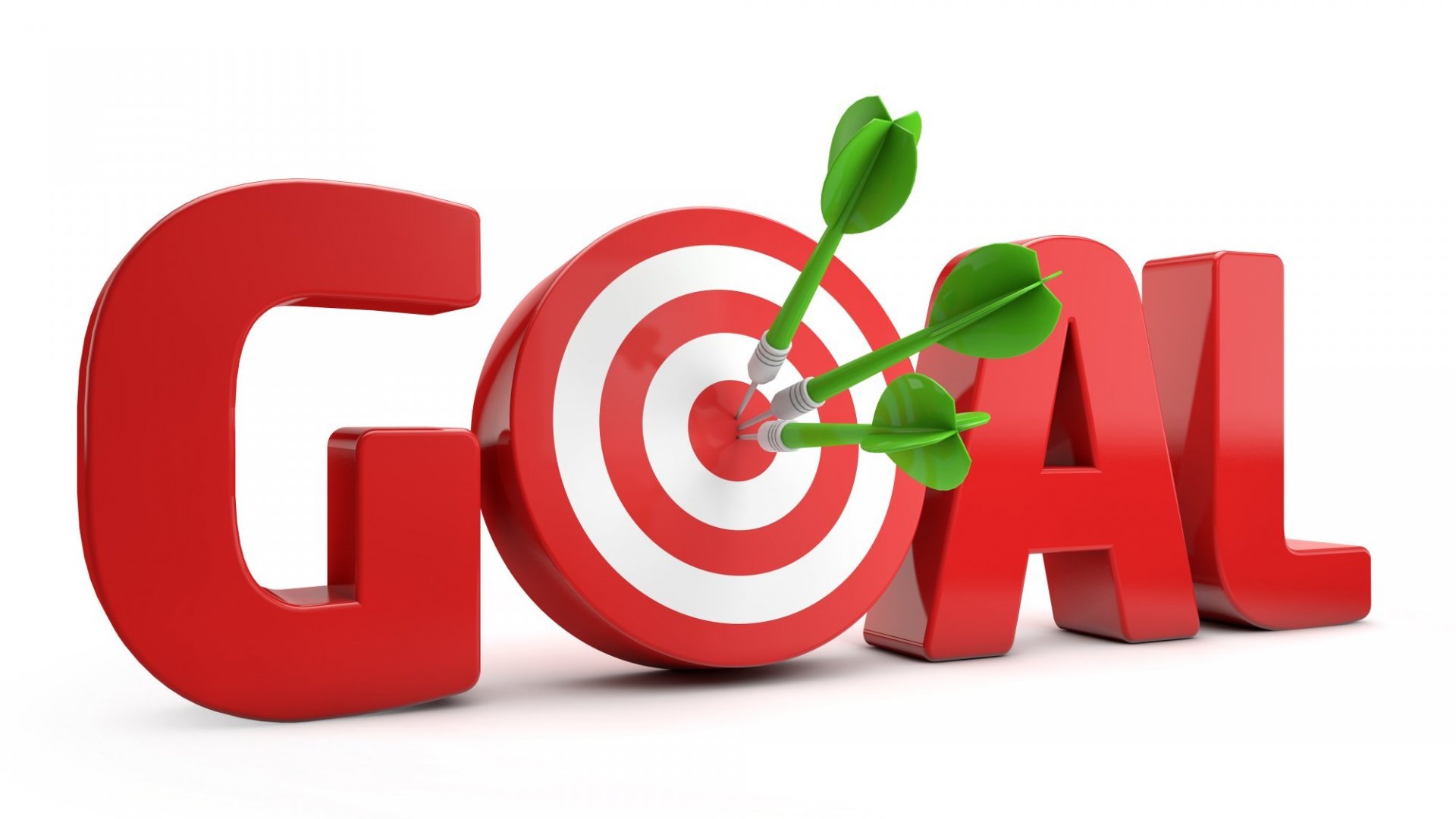 How to Know the Goals of Your Audience