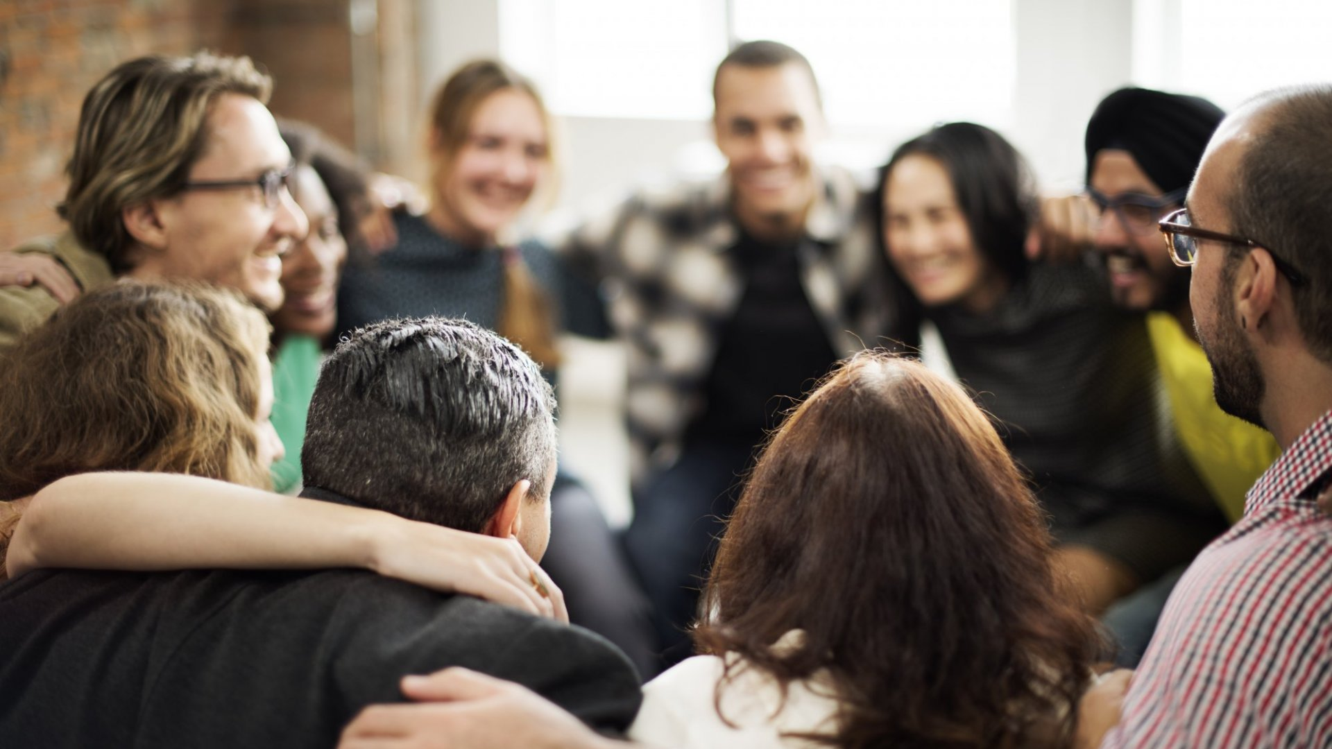 10 Things You Should Do to Keep Your Employees Happy Every Day
