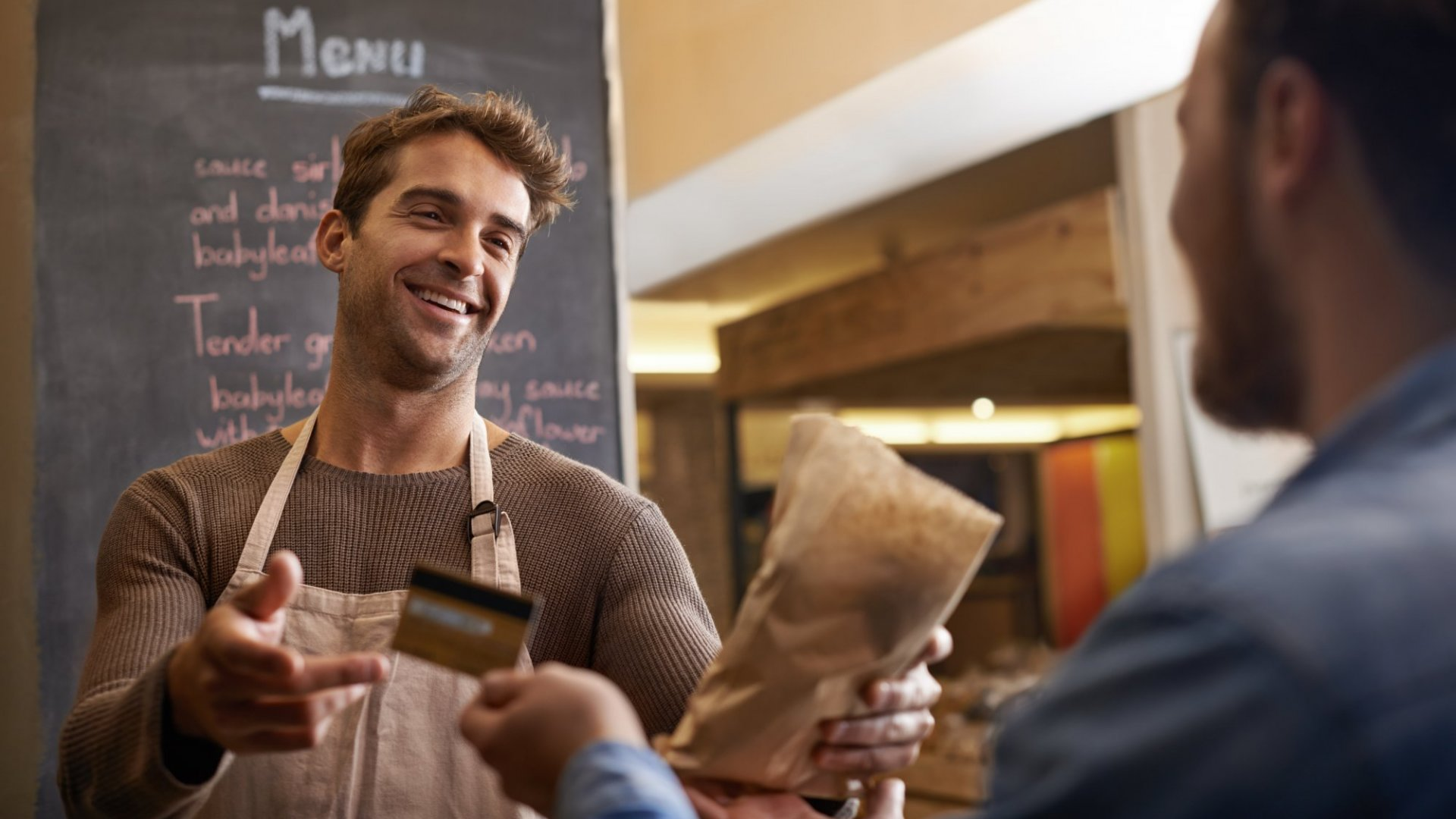 20 Genuine Gestures That Will Boost Your Business and Cost You Nothing