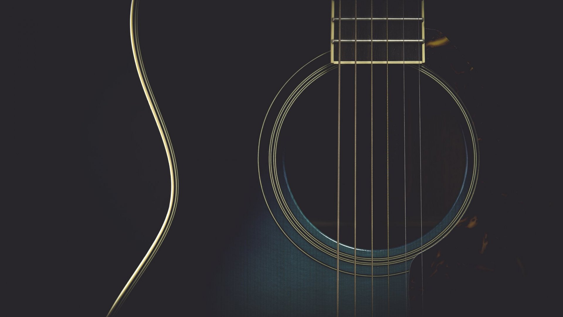 How the Gibson CEO Is Trying to Save the Legendary 116-Year-Old Guitar Company