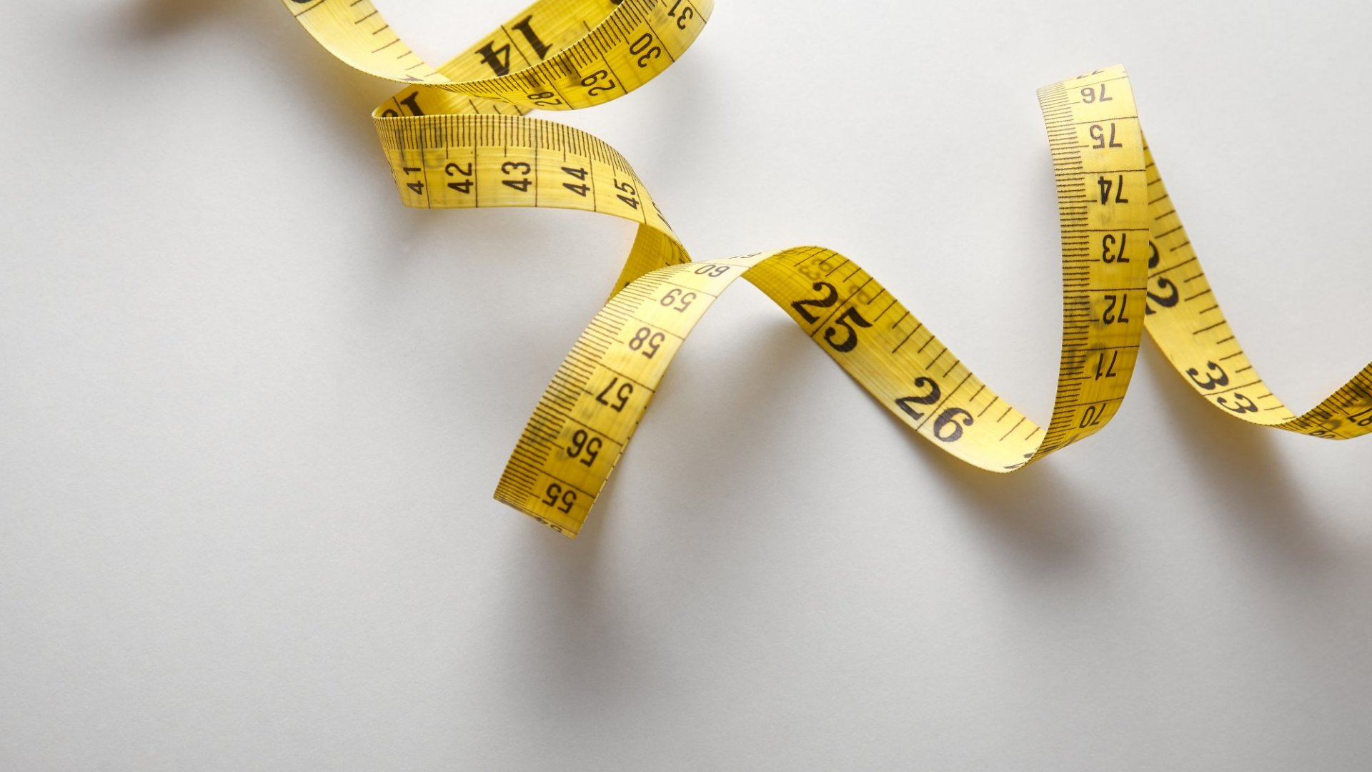How Do You Measure Task Success? Try This