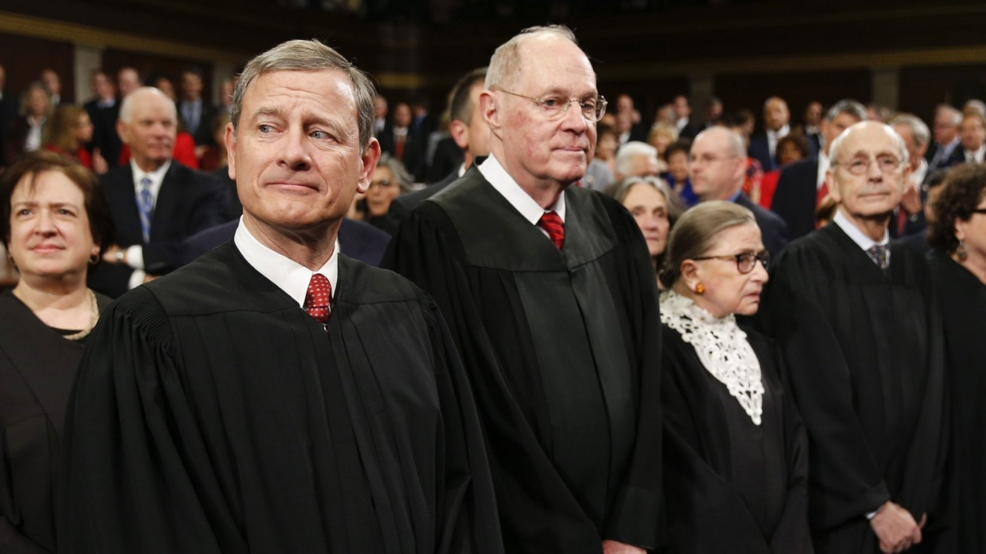 Why a Supreme Court Without Scalia Leaves Small Businesses in Legal Limbo