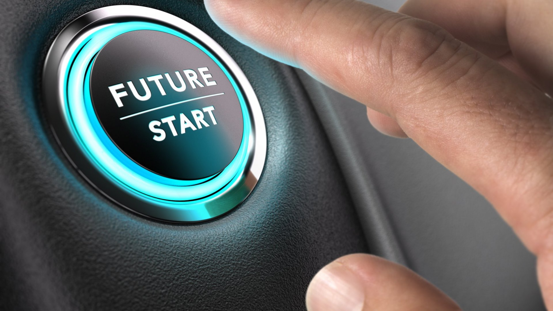 How to Use Technology Forecasting to Drive Market Disruptions.