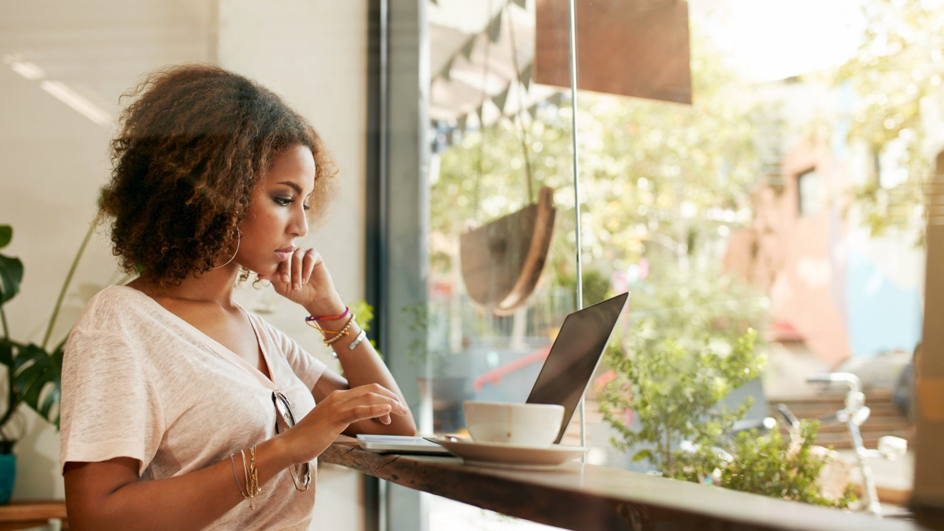 3 Myths About Remote Workers You Need to Stop Believing