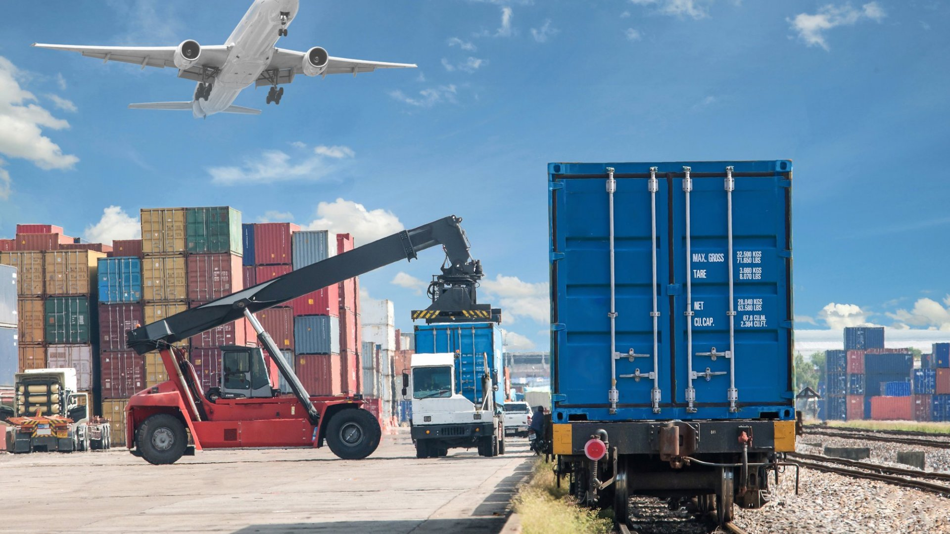 Turvo Brings Much-Needed Collaboration to Modernize Logistics