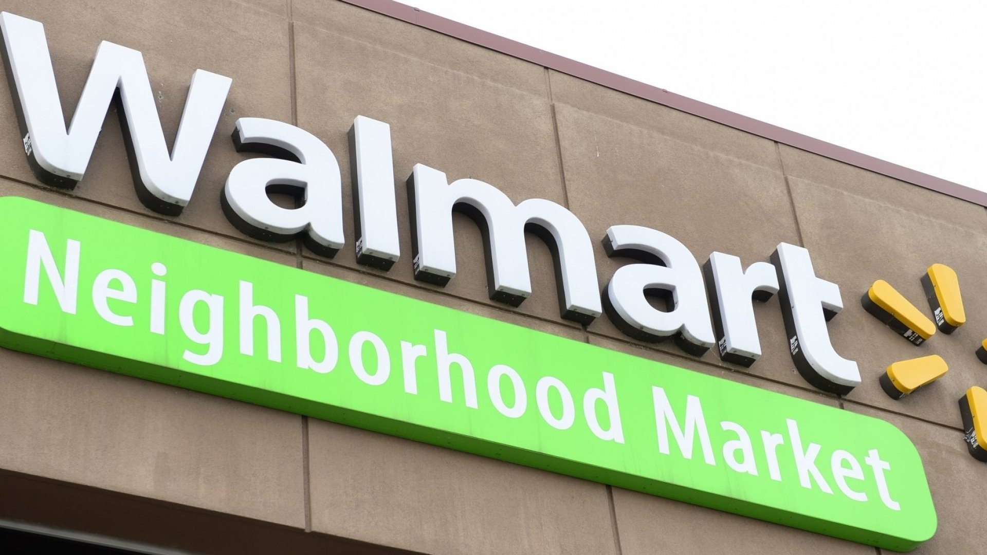 Walmart Is Jumping on the Gig Economy Bandwagon