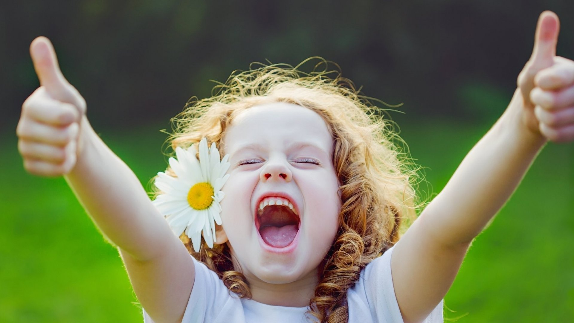 10 Things Happy People Don't Do When Life Becomes Difficult