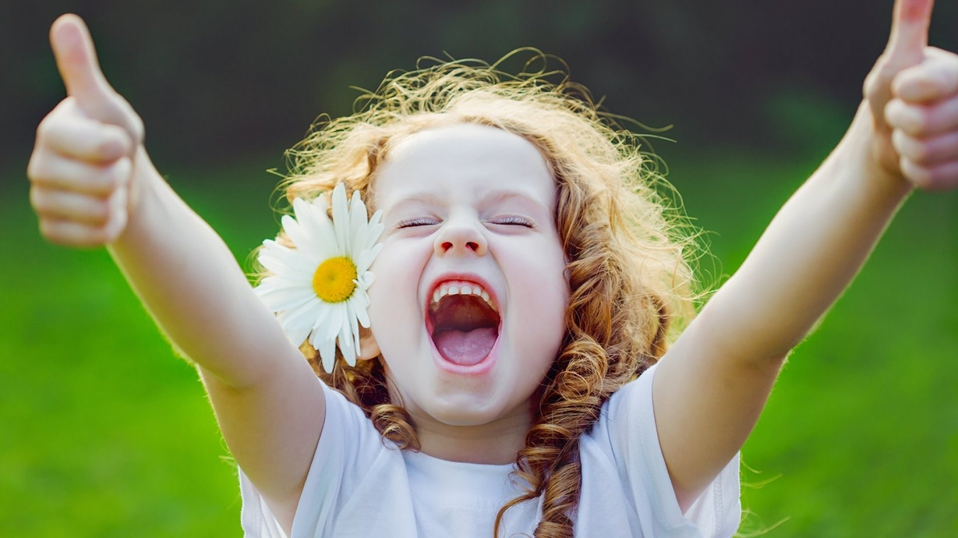 If You Want to Be Truly Happy, Stop Worrying About These 24 Things in Your Life
