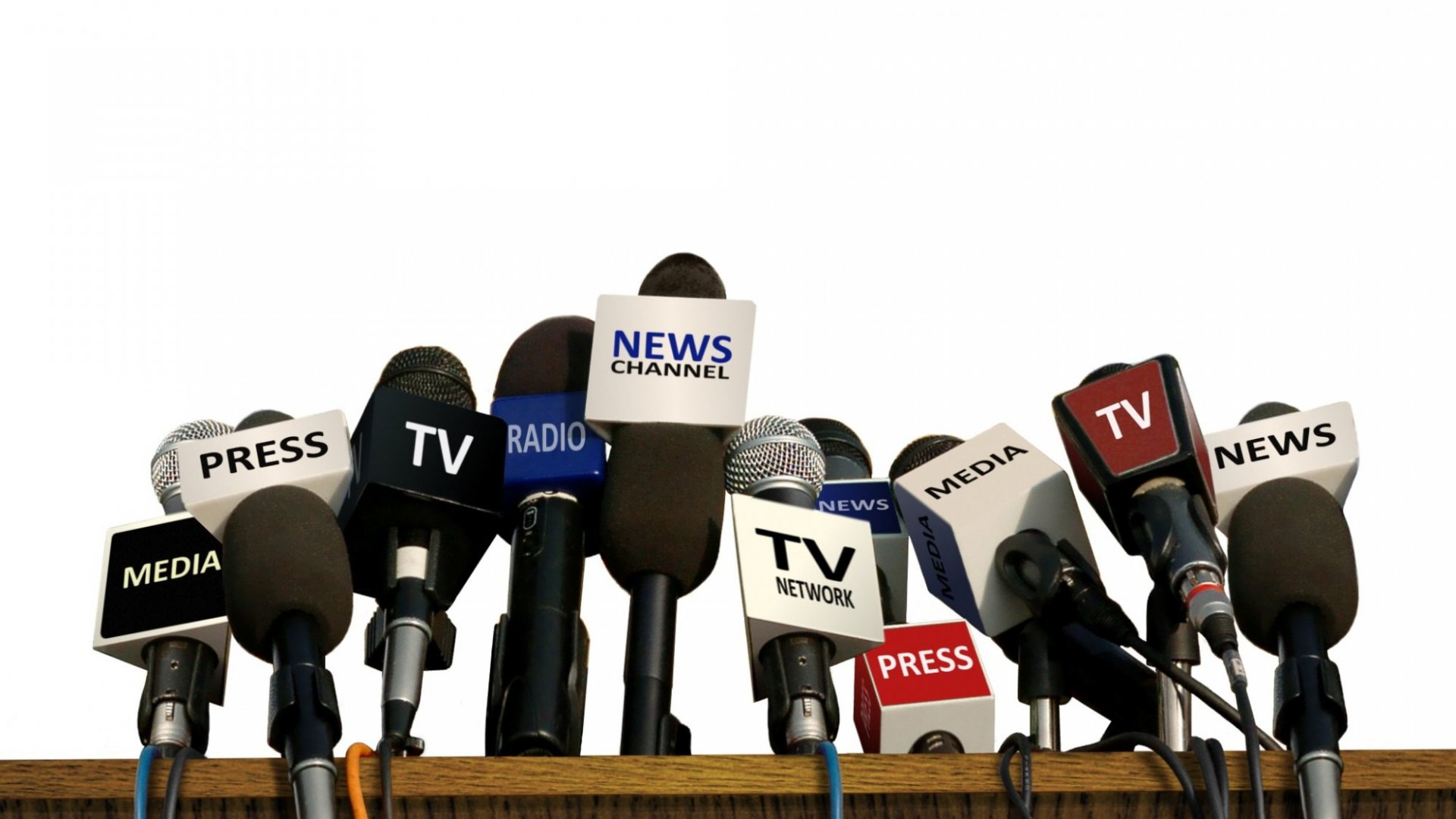 Why Your Killer Press Release Isn't Enough - 7 Things You Must Do to Stand Out From the Crowd