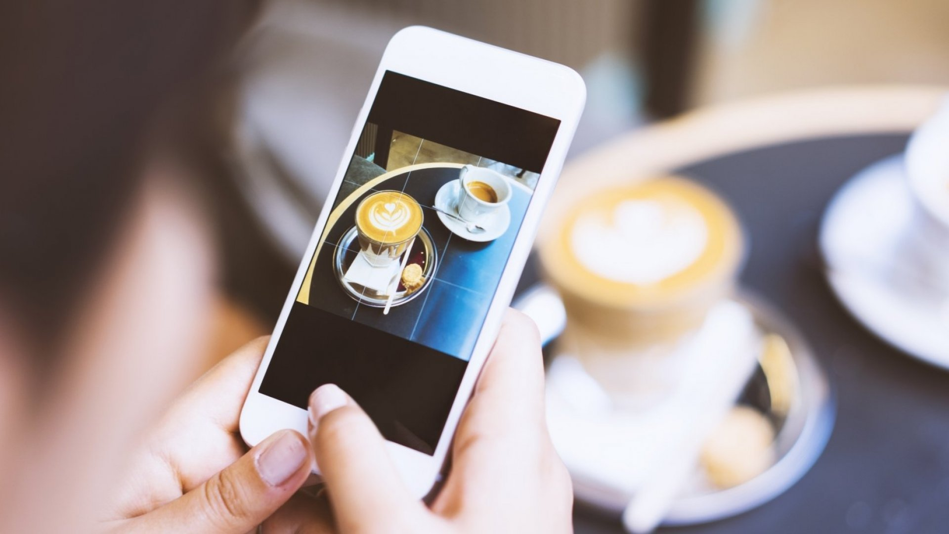 13 Clever Ways to Increase Your Instagram Engagement