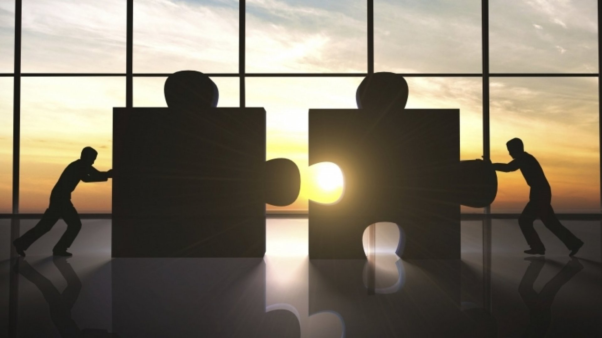 8 Questions to Ask When You're Considering an Acquisition