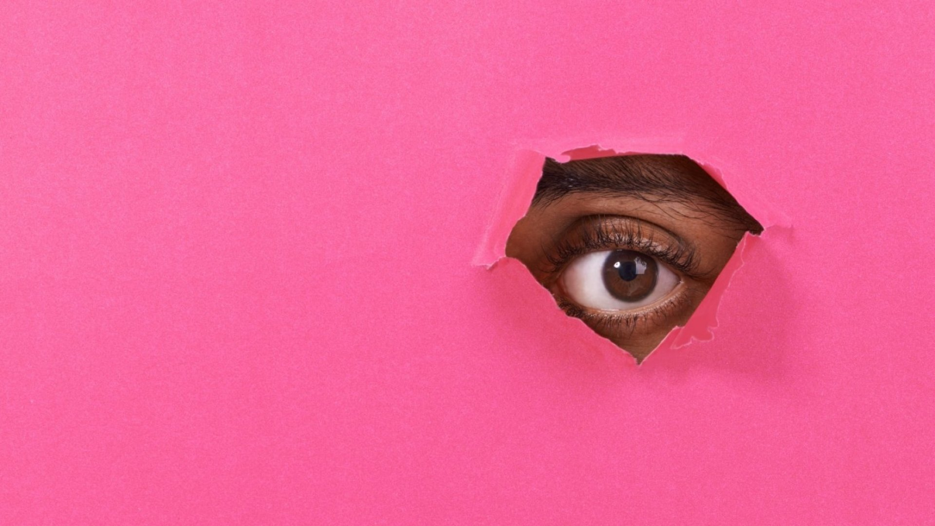 There Are 2 Kinds of Curiosity. Only One of Them Is Good for Your Business