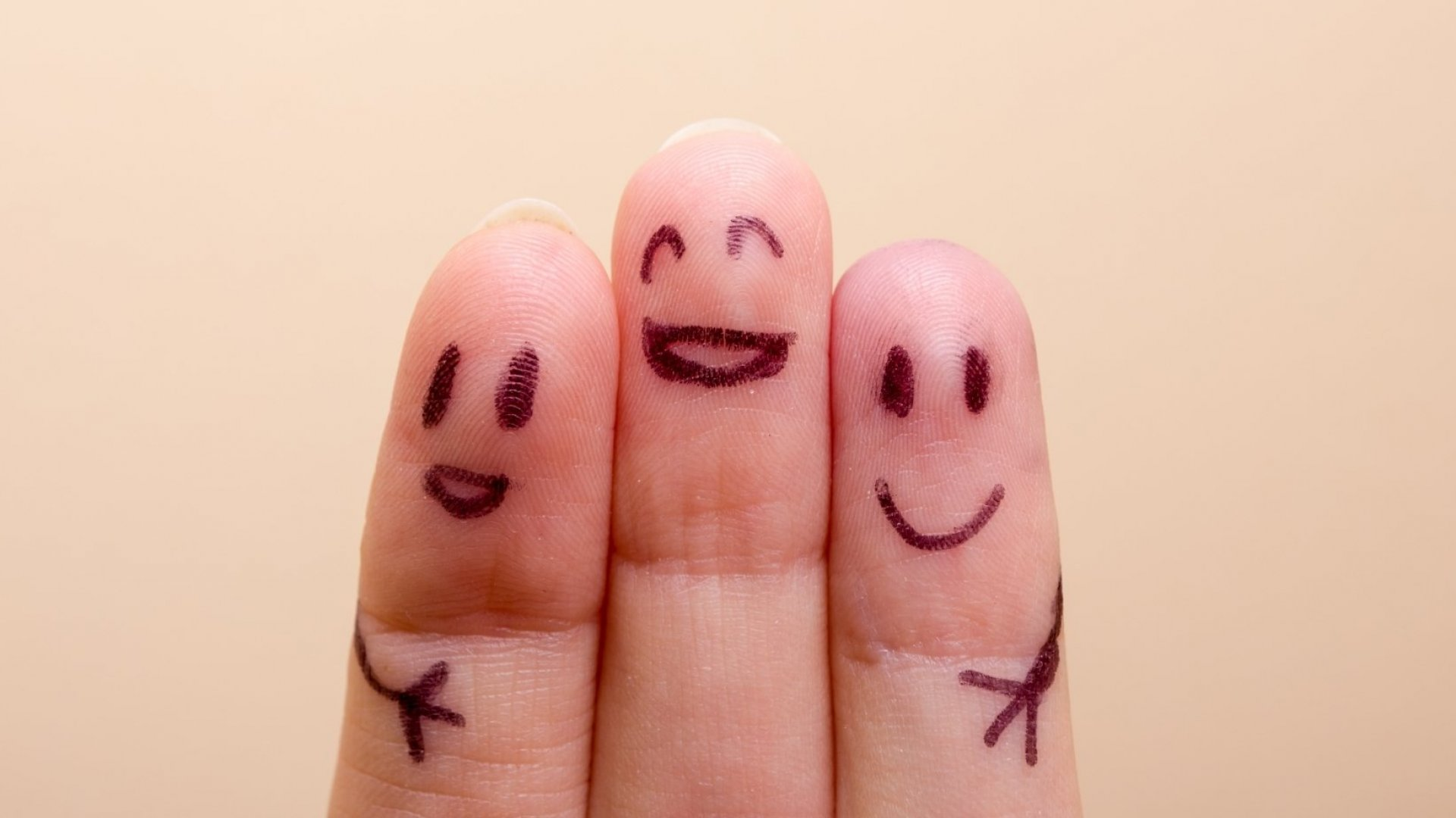 7 Ways Successful Business Partners Stay Together