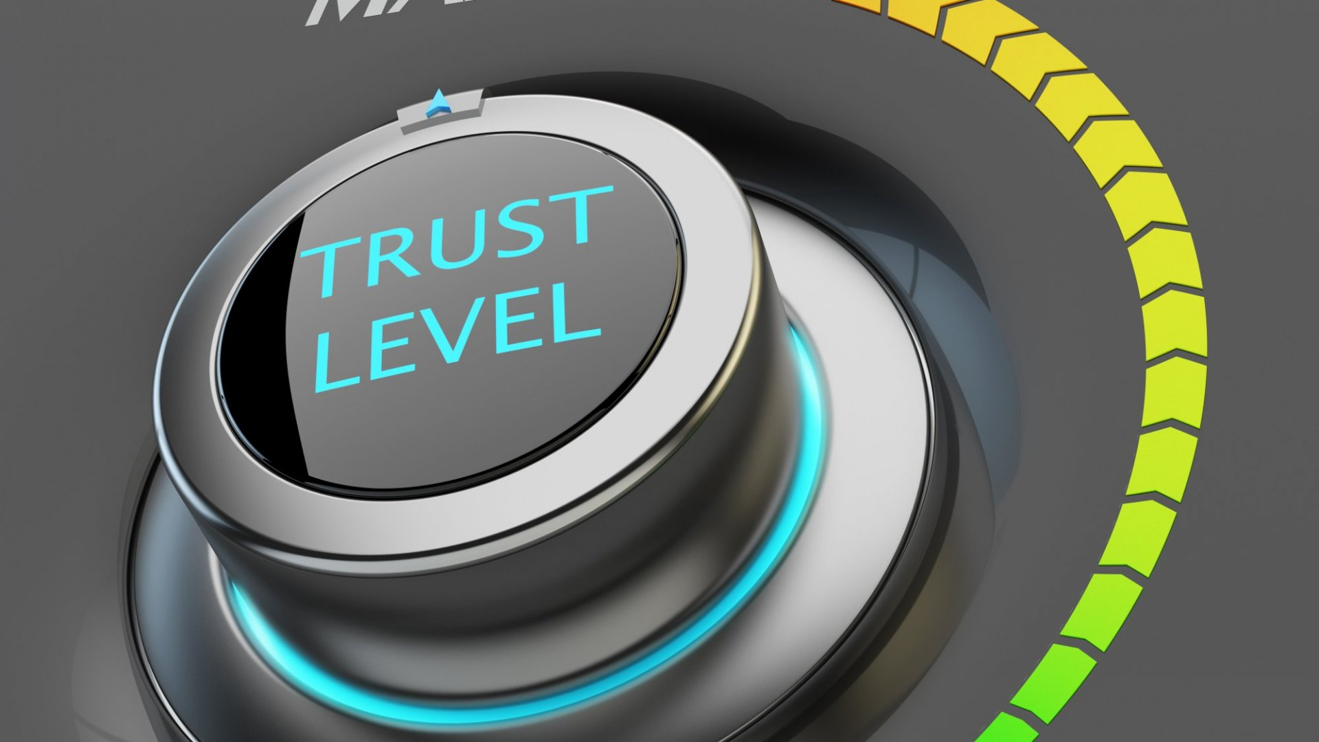 3 Methods to Fast-Track Trust Within Your Team