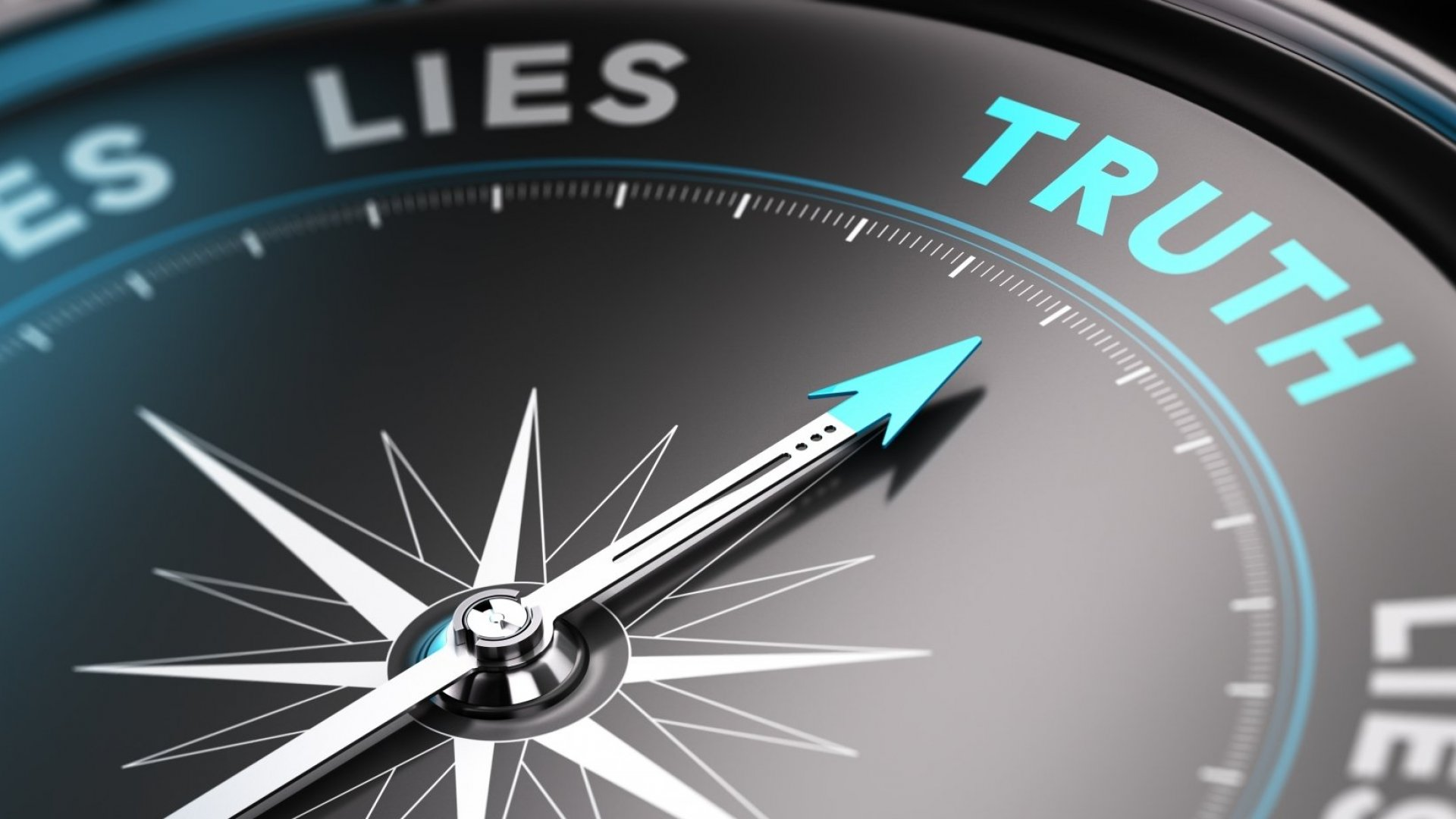 Why Your Employees May Be Lying to You and How to Help Them Stop