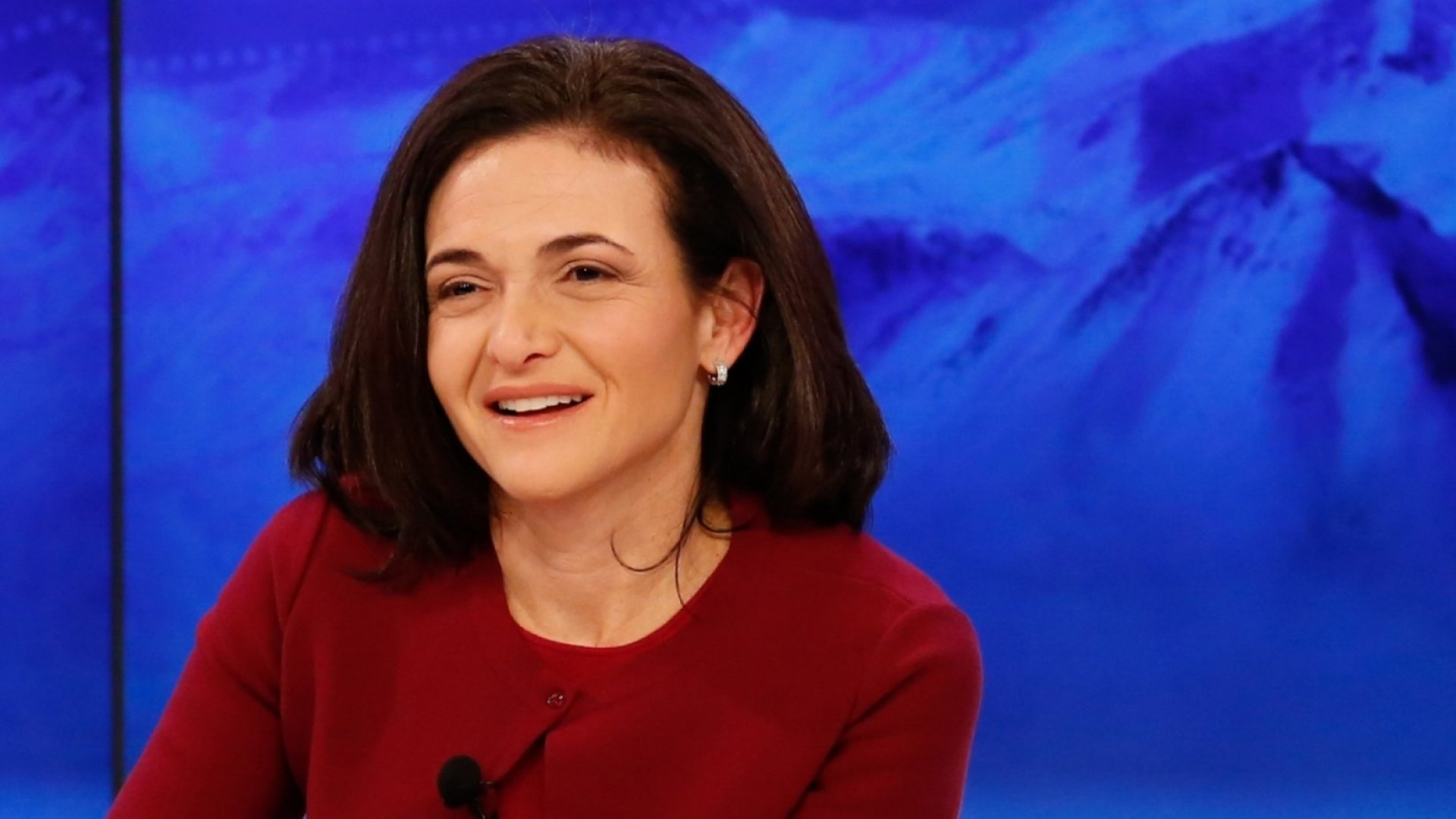 Sheryl Sandberg's 'Lean In' Strategy May Have Mixed Results for Women, According to Duke Professors
