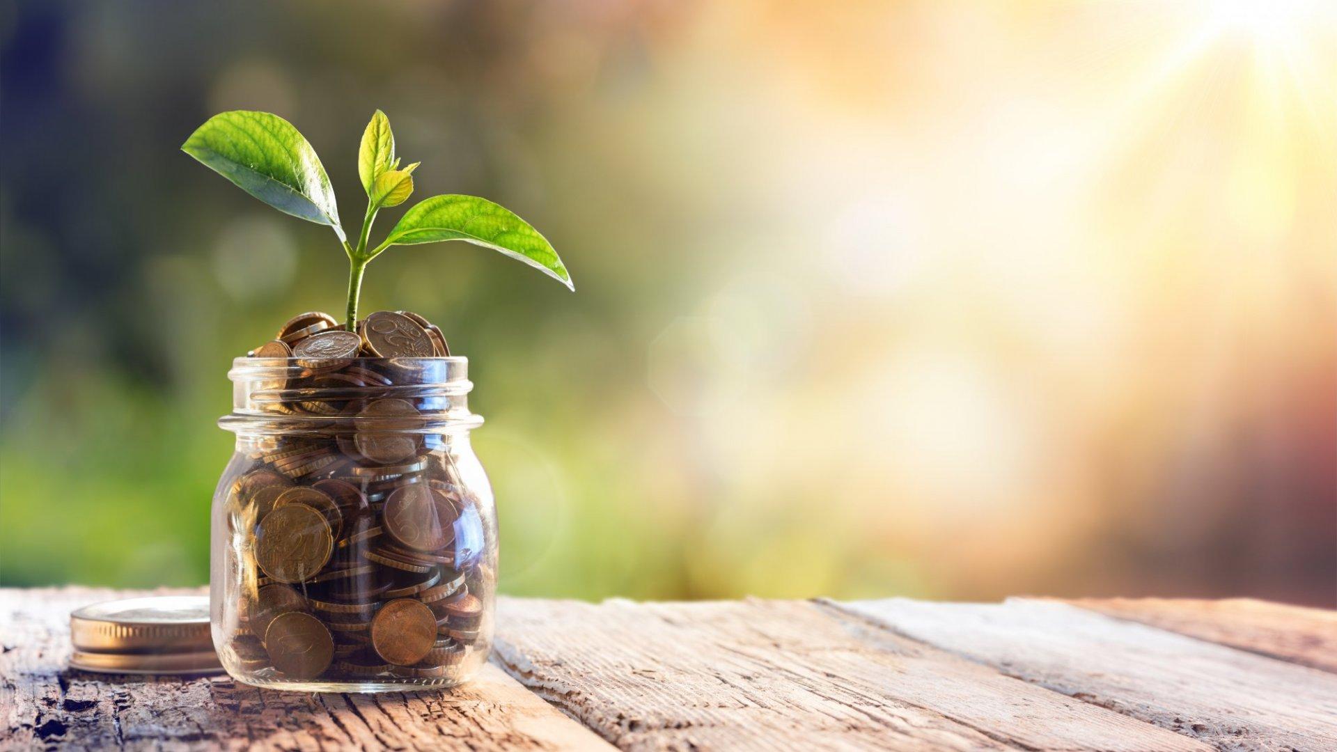 4 Simple Ways To Win This Math Genius Venture Capitalist's Money