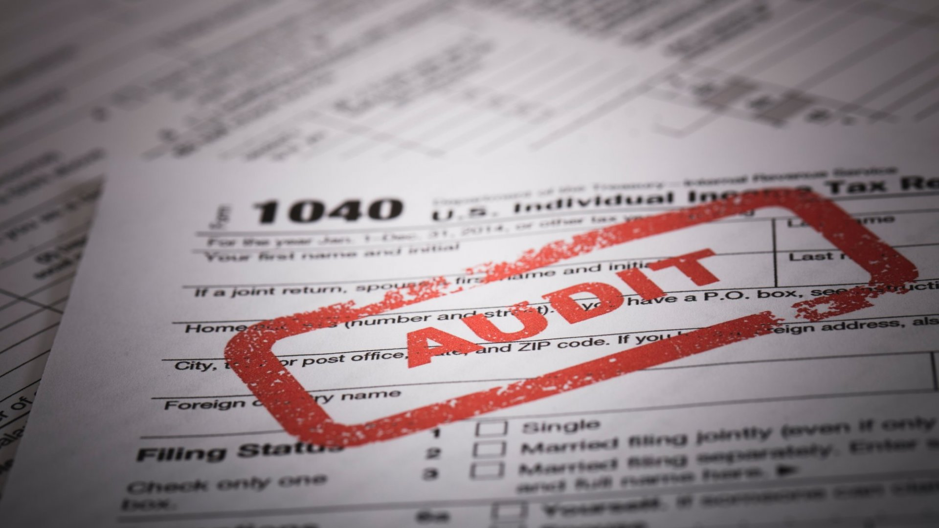 2 Ways the IRS May Be Stalking You on Social Media and How to Avoid Being Singled Out