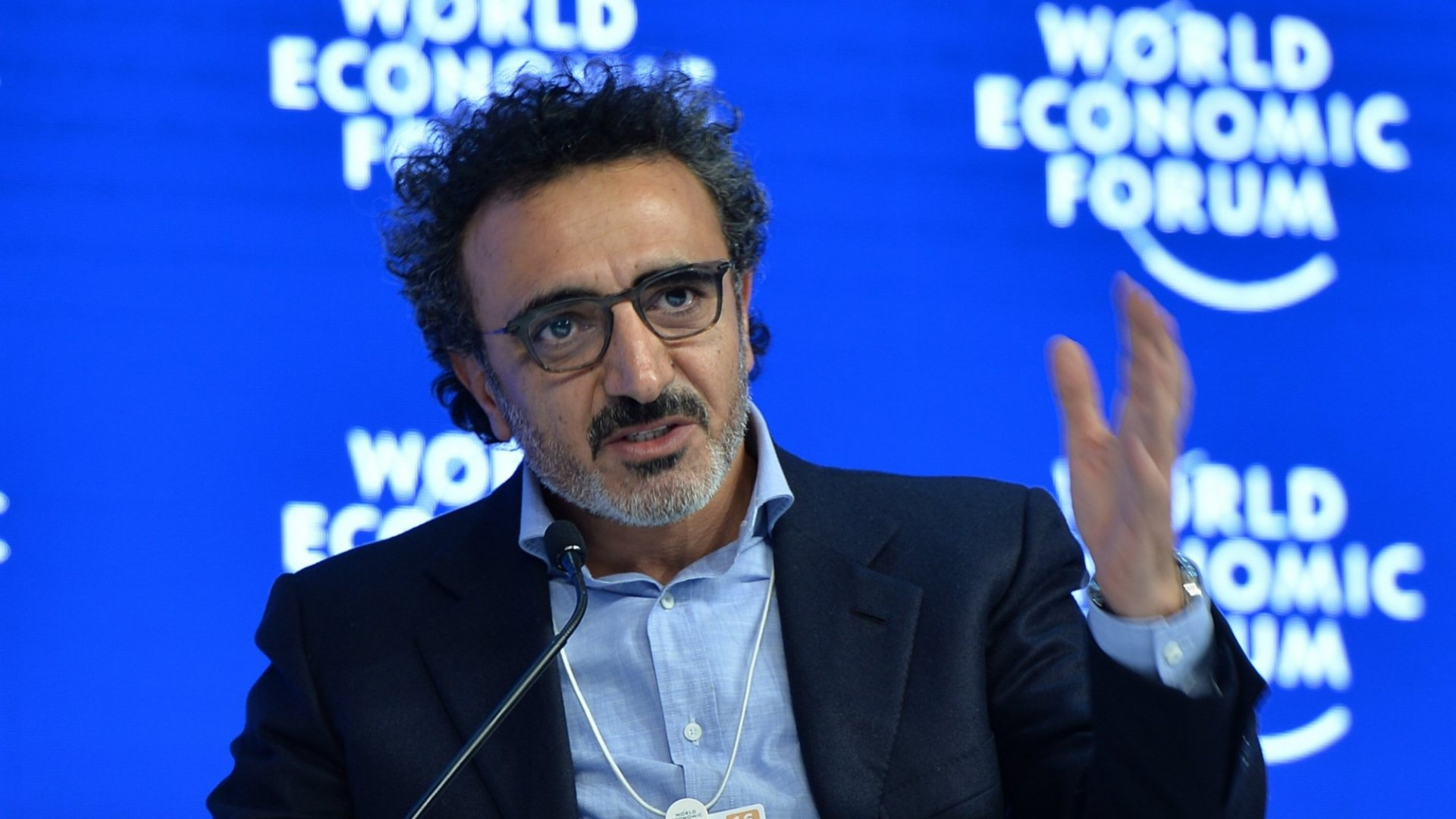 Chobani CEO Announces Plans to Give All of His Employees a Stake in the Company