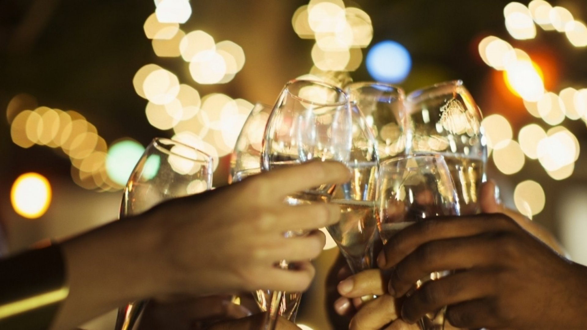 """How to Avoid the """"Dinner Party Gone Terribly Wrong"""" Approach to Fast Growth"""