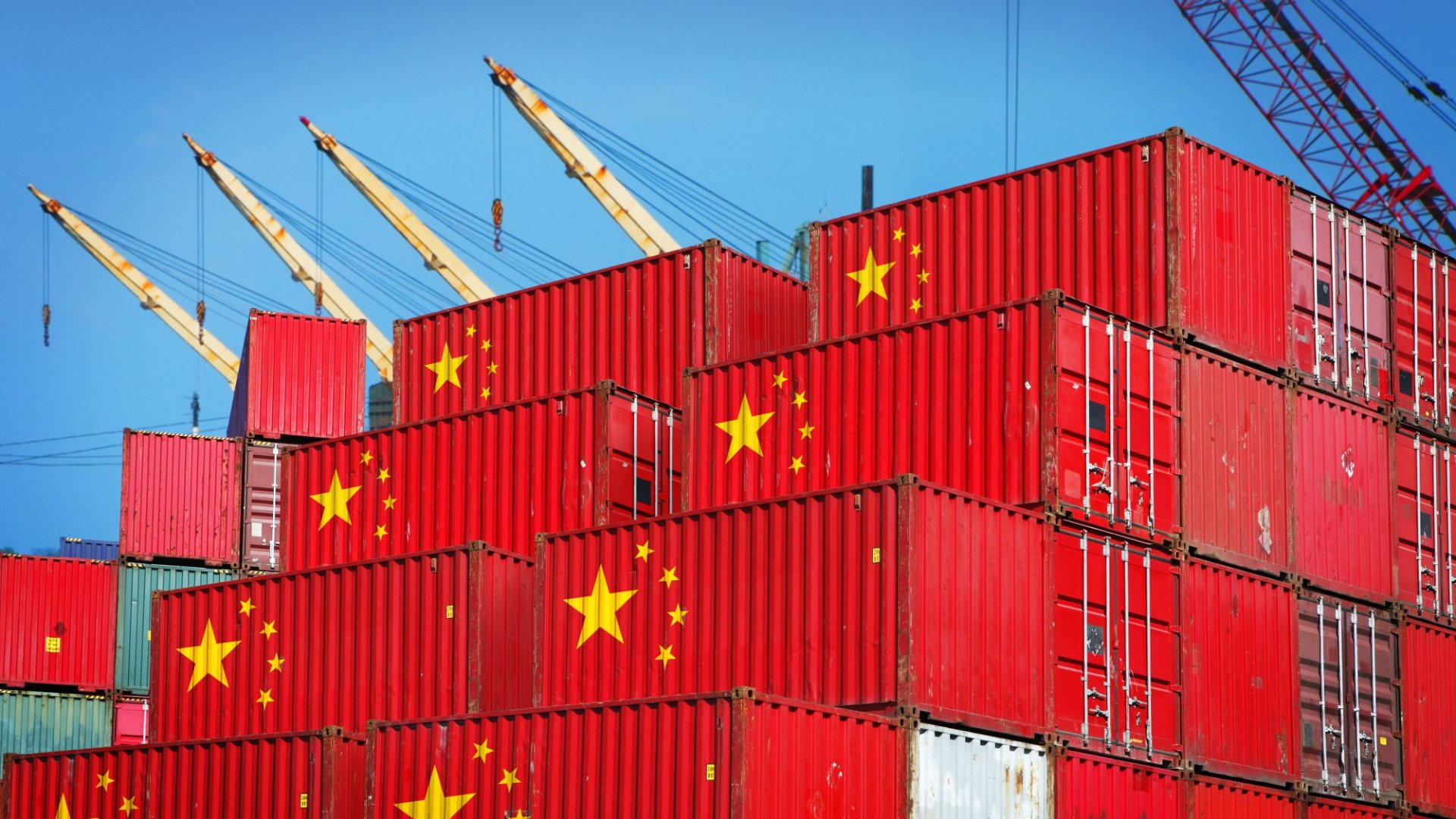 "<span class=""question_text""><span class=""rendered_qtext"">Will China's Economic Rise Mean America's Fall?</span></span>"