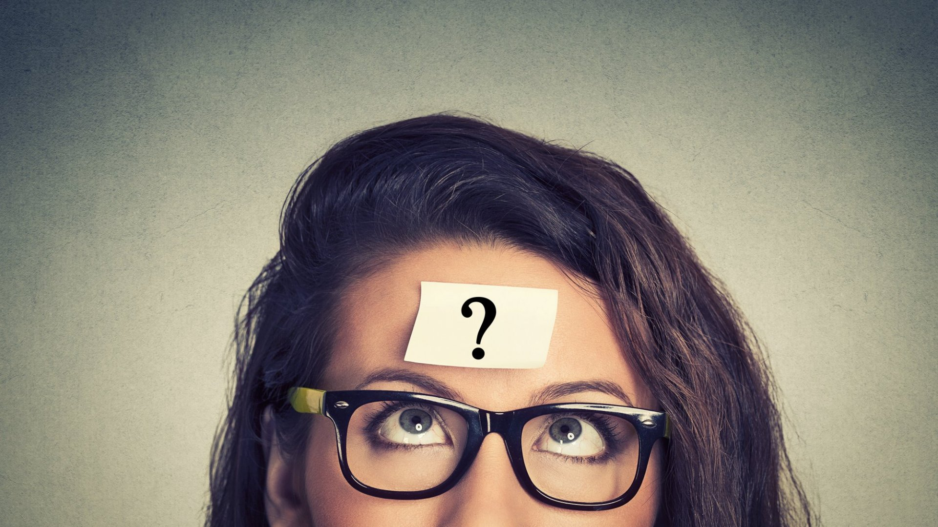 The One Question You Should Never Ask Your Team