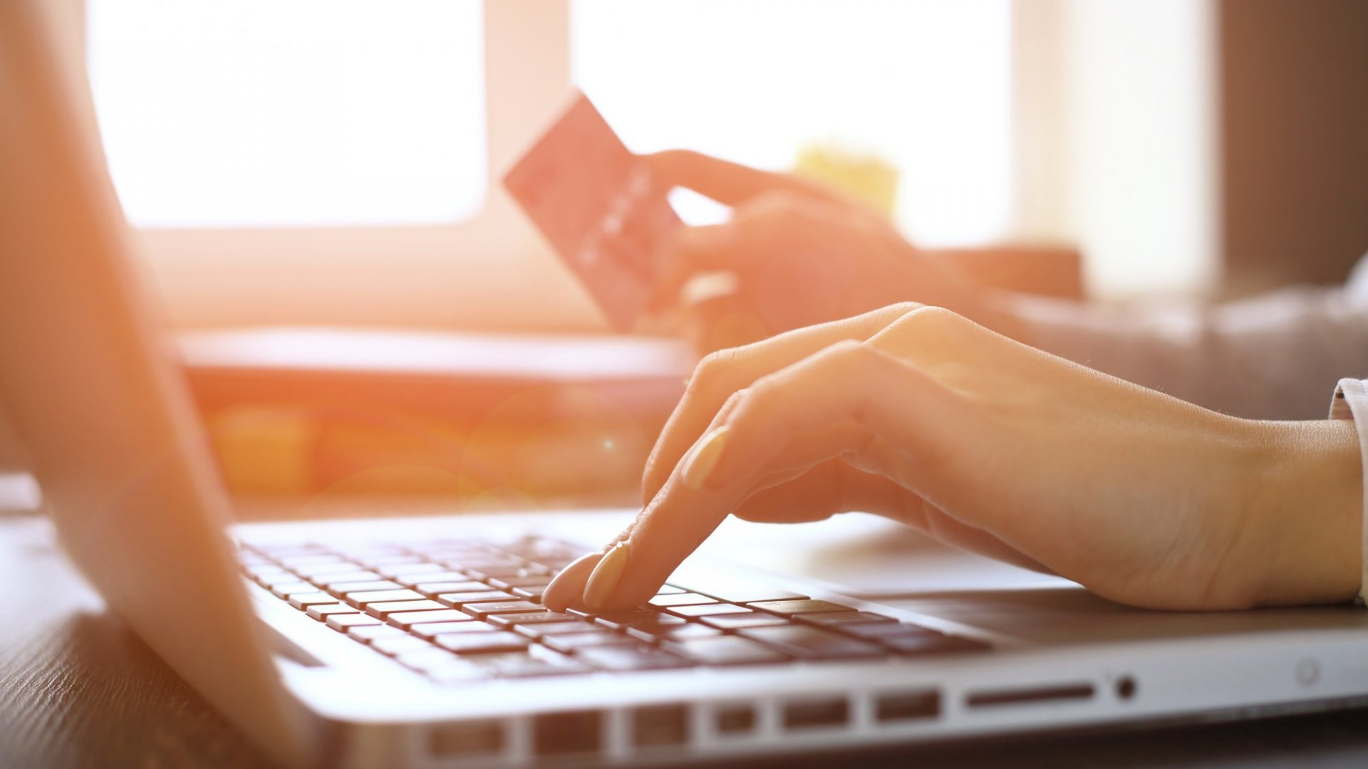 Why Fulfillment Is the True Key to Growing and Scaling an E-Commerce Business