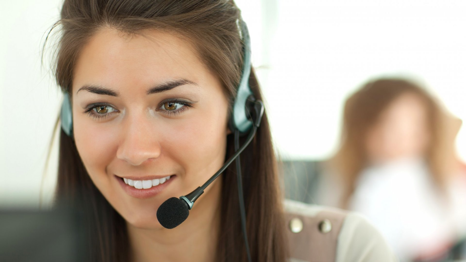 A Creative Way to Increase the Success Rate of Cold Calling