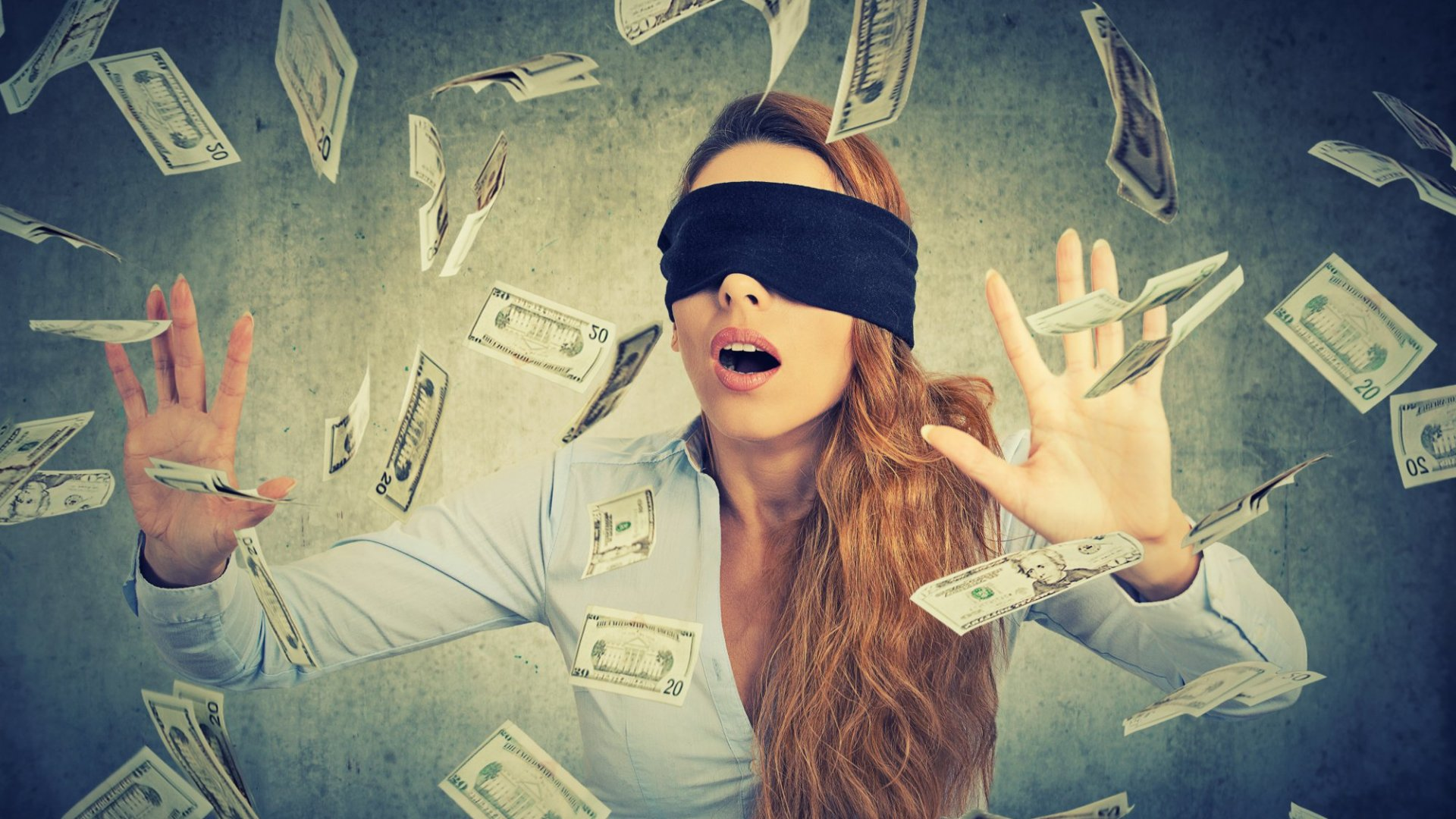 Don't go funding your business blindfolded. Know the options and get help.