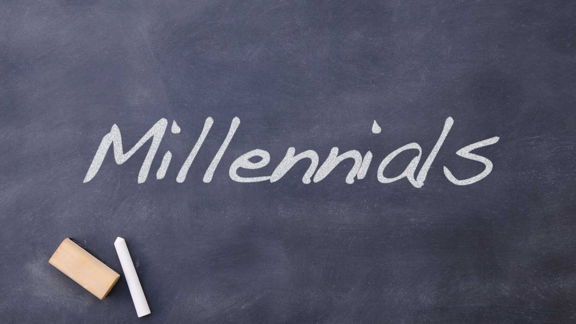 Startup Advice for Millennials, From Millennials Who Have Made It