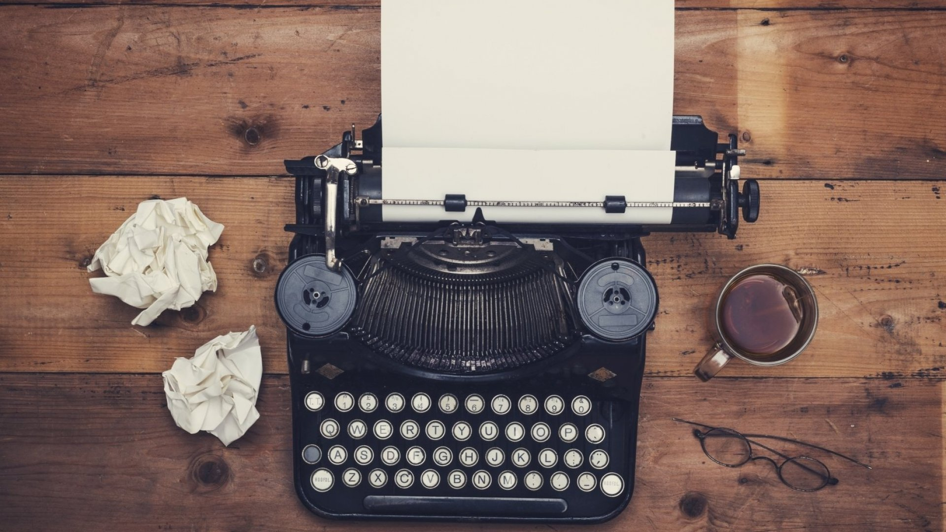 A How-to Guide to Writing Emails That Make You Sound Smart