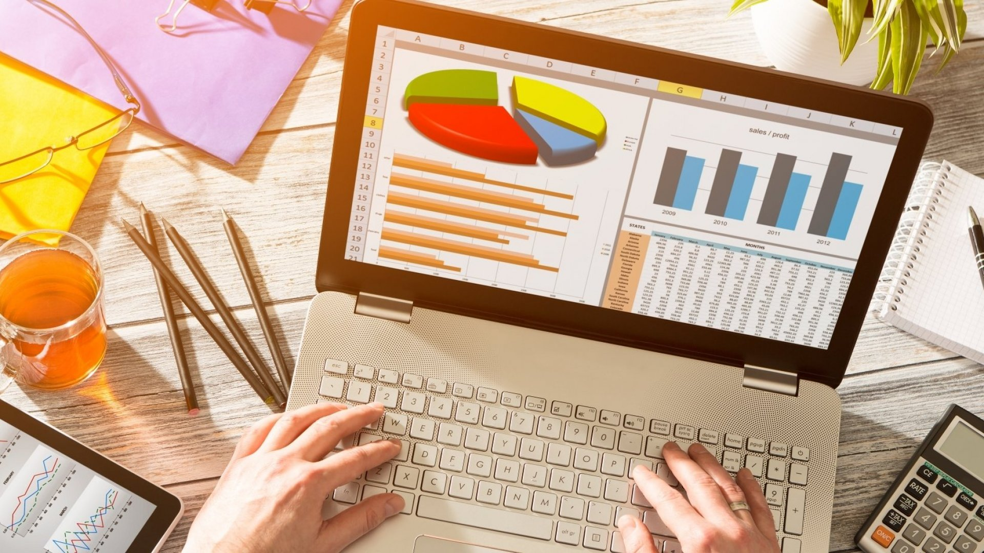 Why Tracking the Wrong Social Media Metrics Can Hurt Your Business