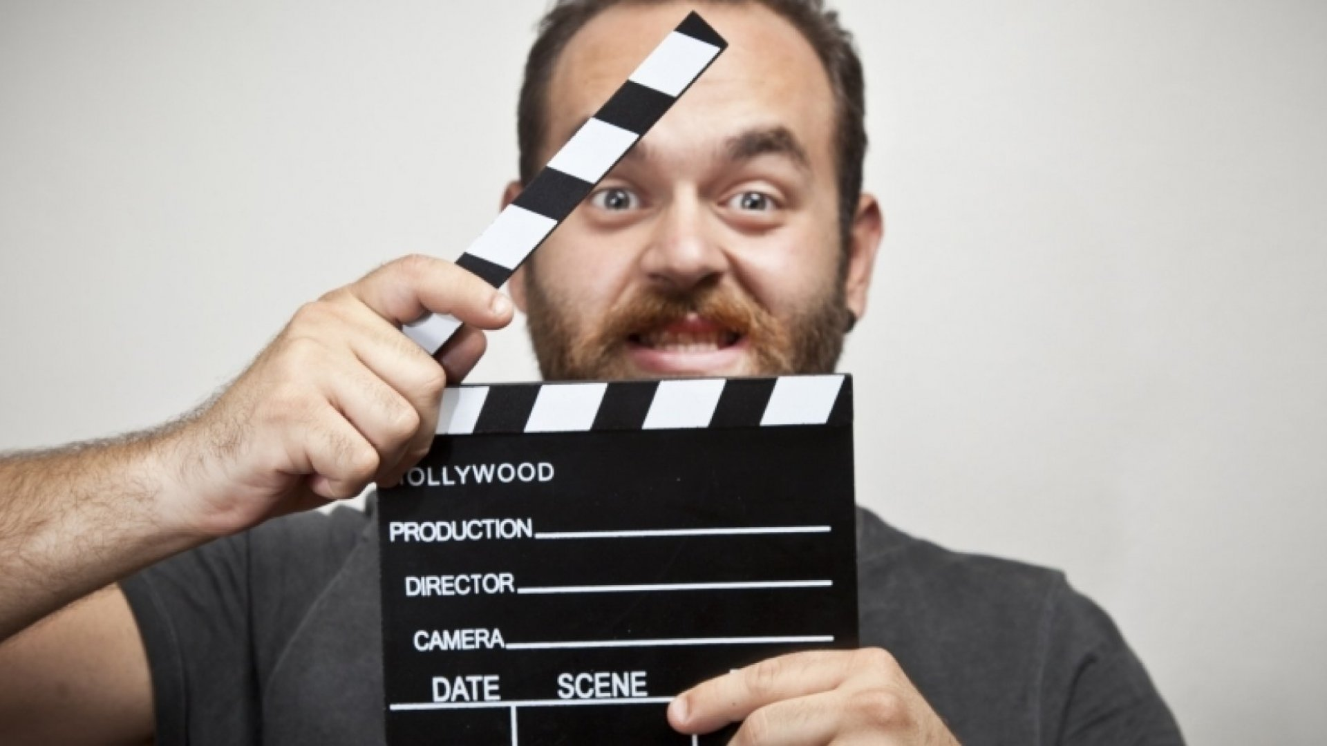 7 Videos That Reveal the Truth About Marketing