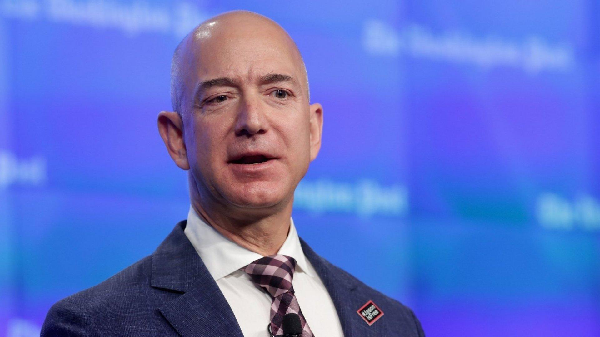 Is Amazon's HQ2 Worth the Price?
