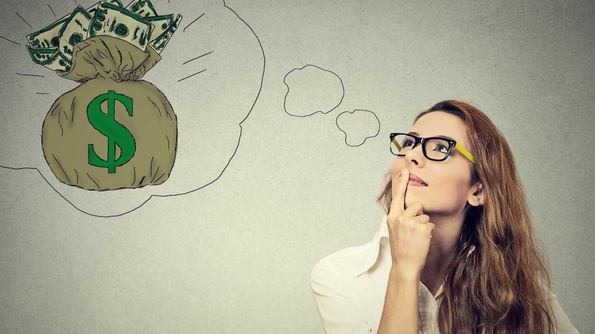 9 Things All Millennials Need to Know About Money