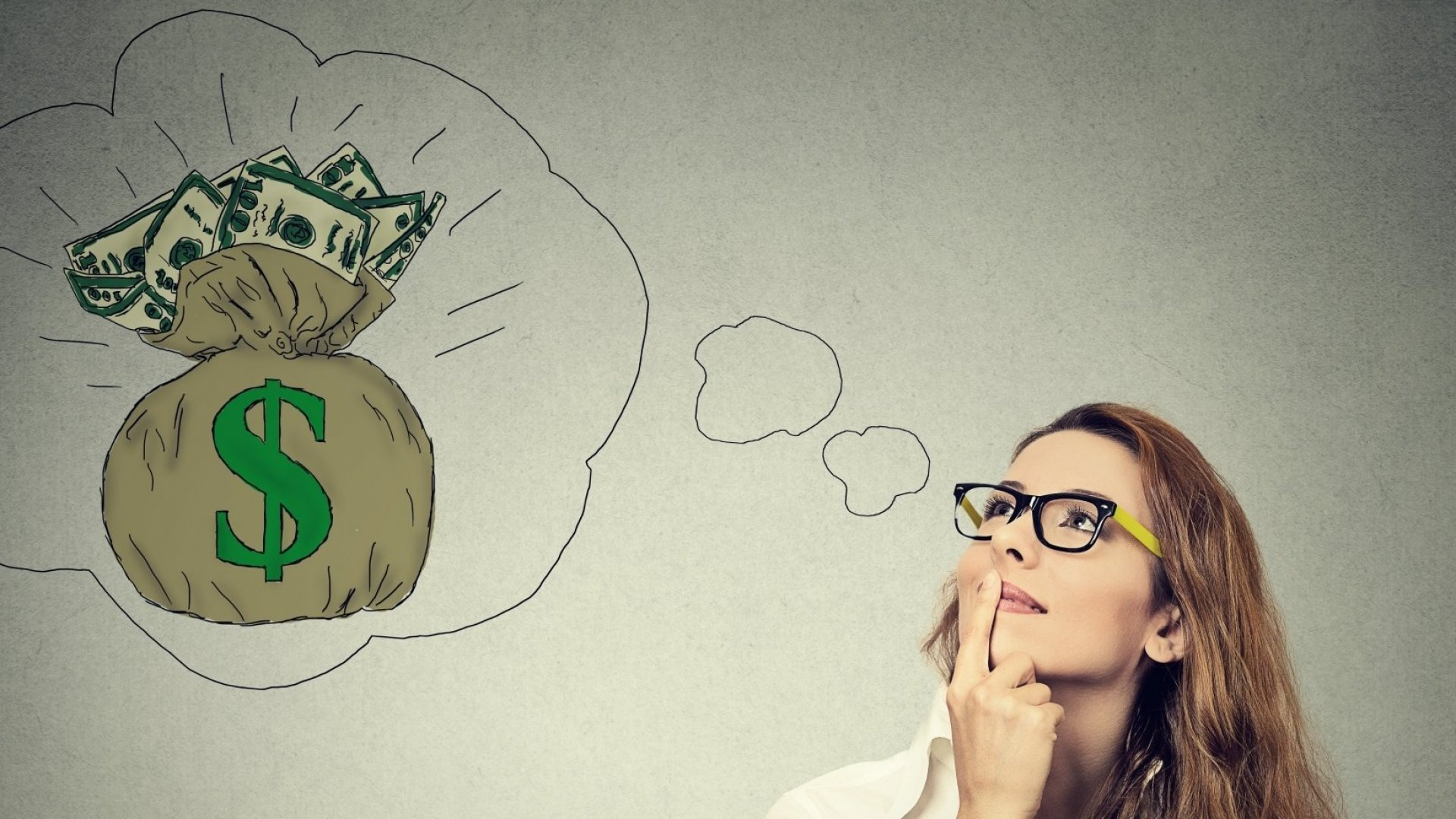 9 Ways Great Entrepreneurs Succeed, Despite the Odds