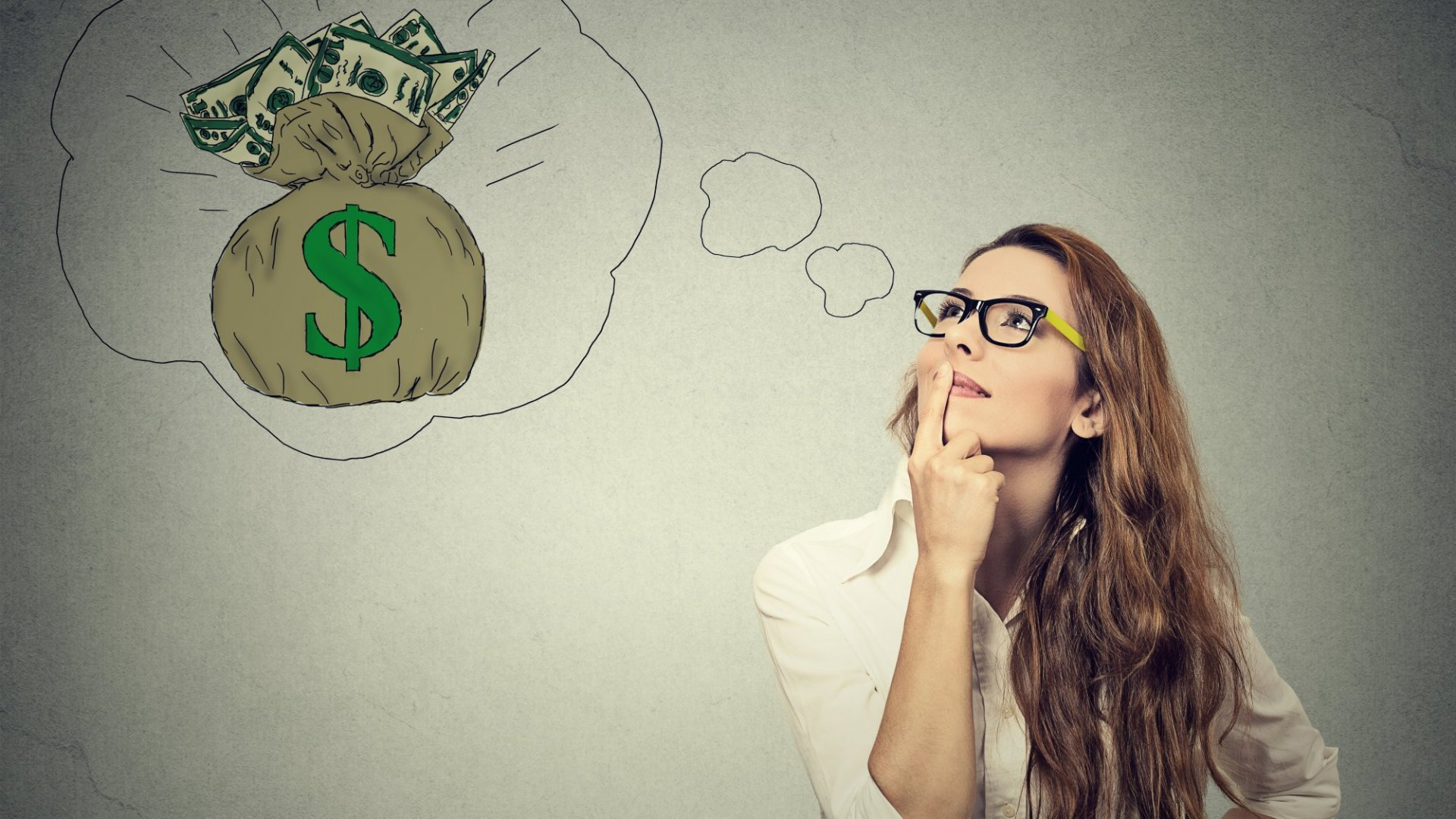 3 Reasons Why Startups Should Sometimes Decline VC Money