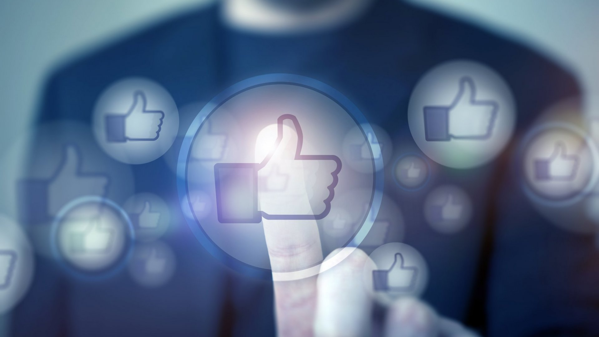 This Is Why Facebook Engagement Is Falling for Brands and Publishers