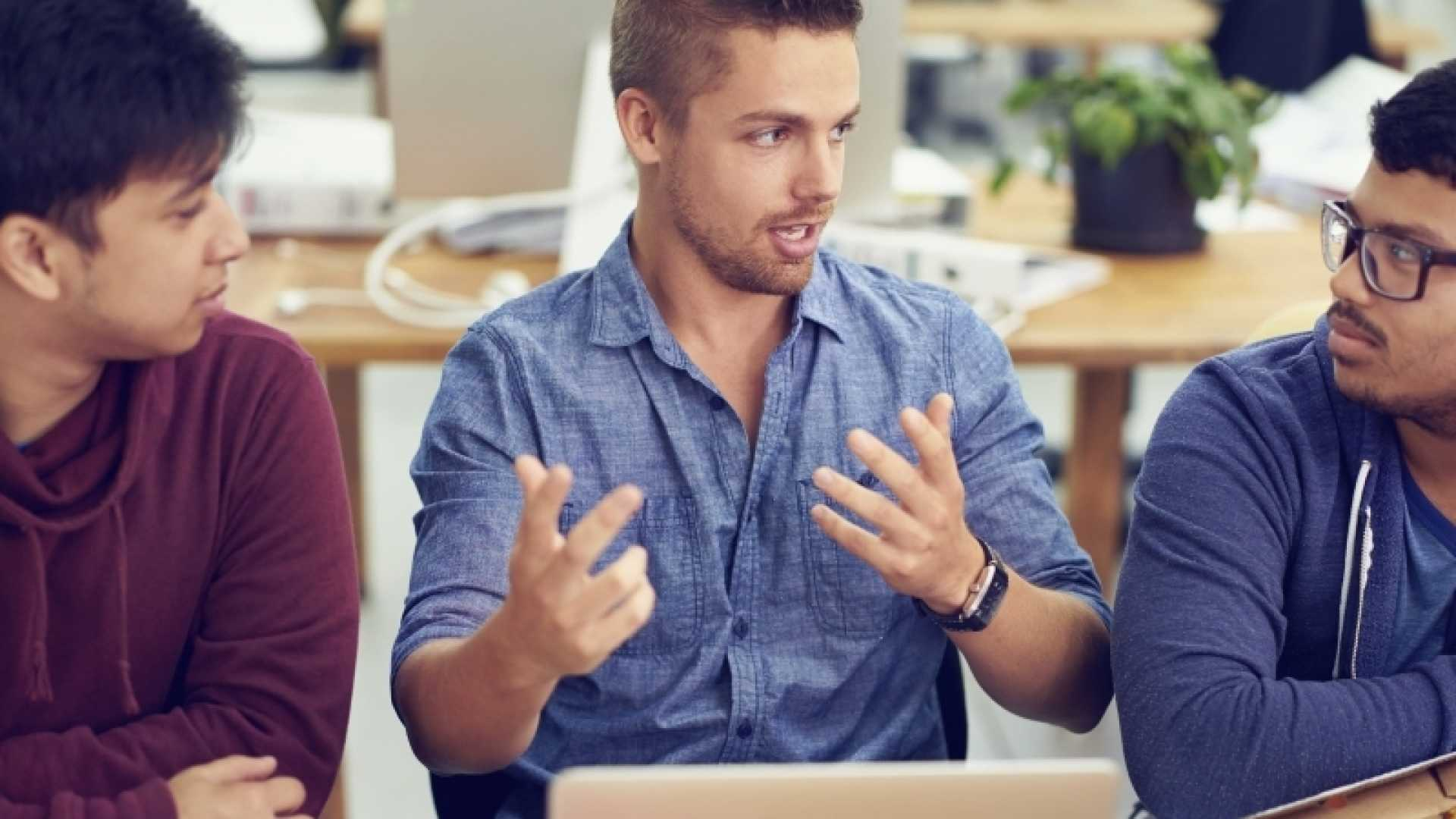 8 Inside Secrets for Working Effectively With Your Website Team