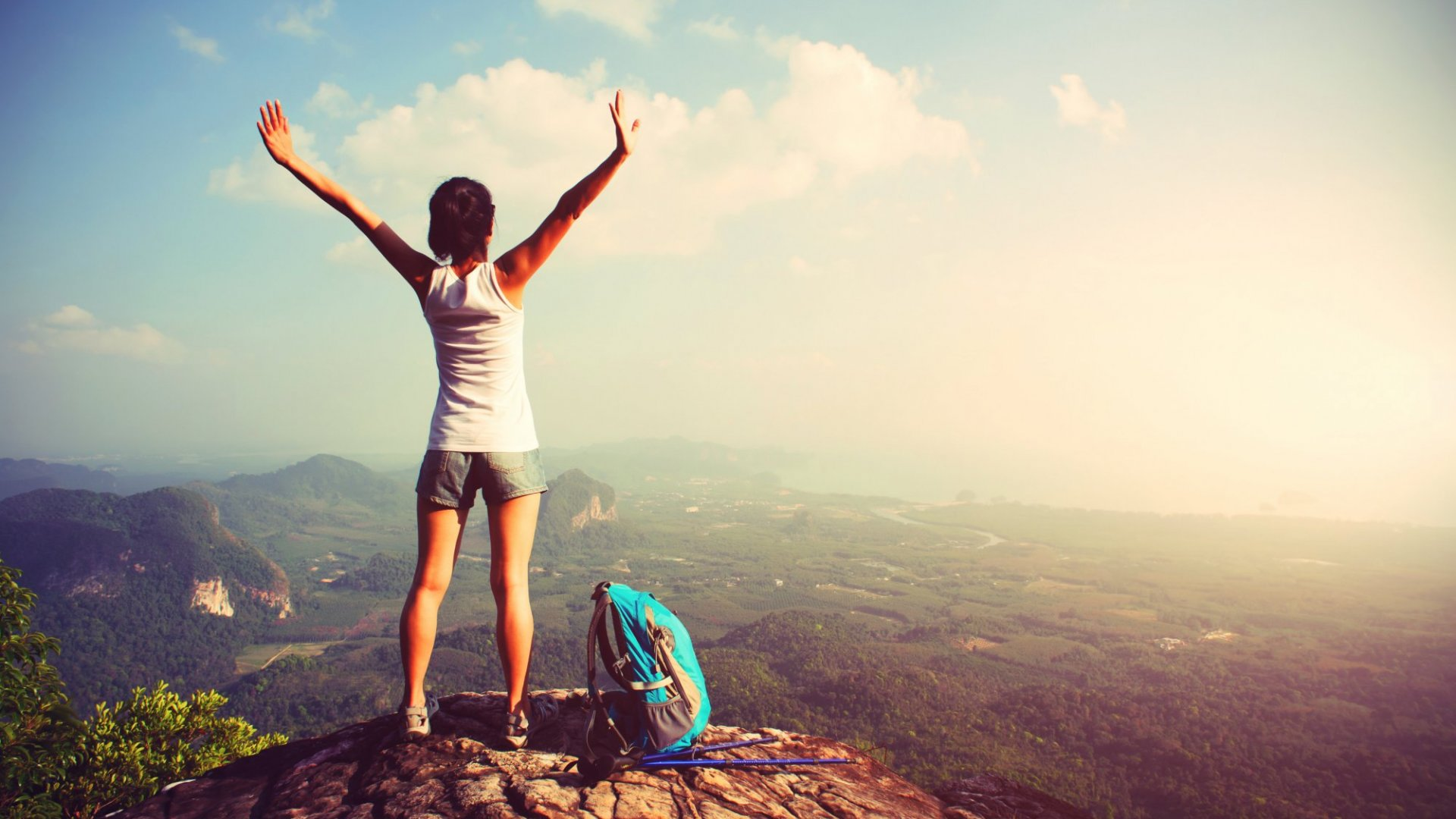 7 Ways Successful People Make the Most of Their Weekends