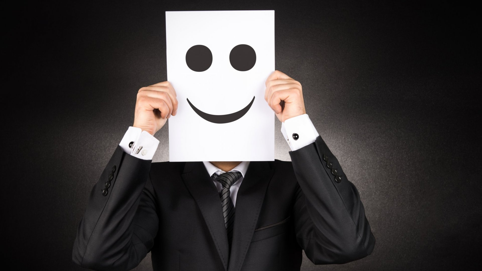 3 Powerful Ways To Stay Positive