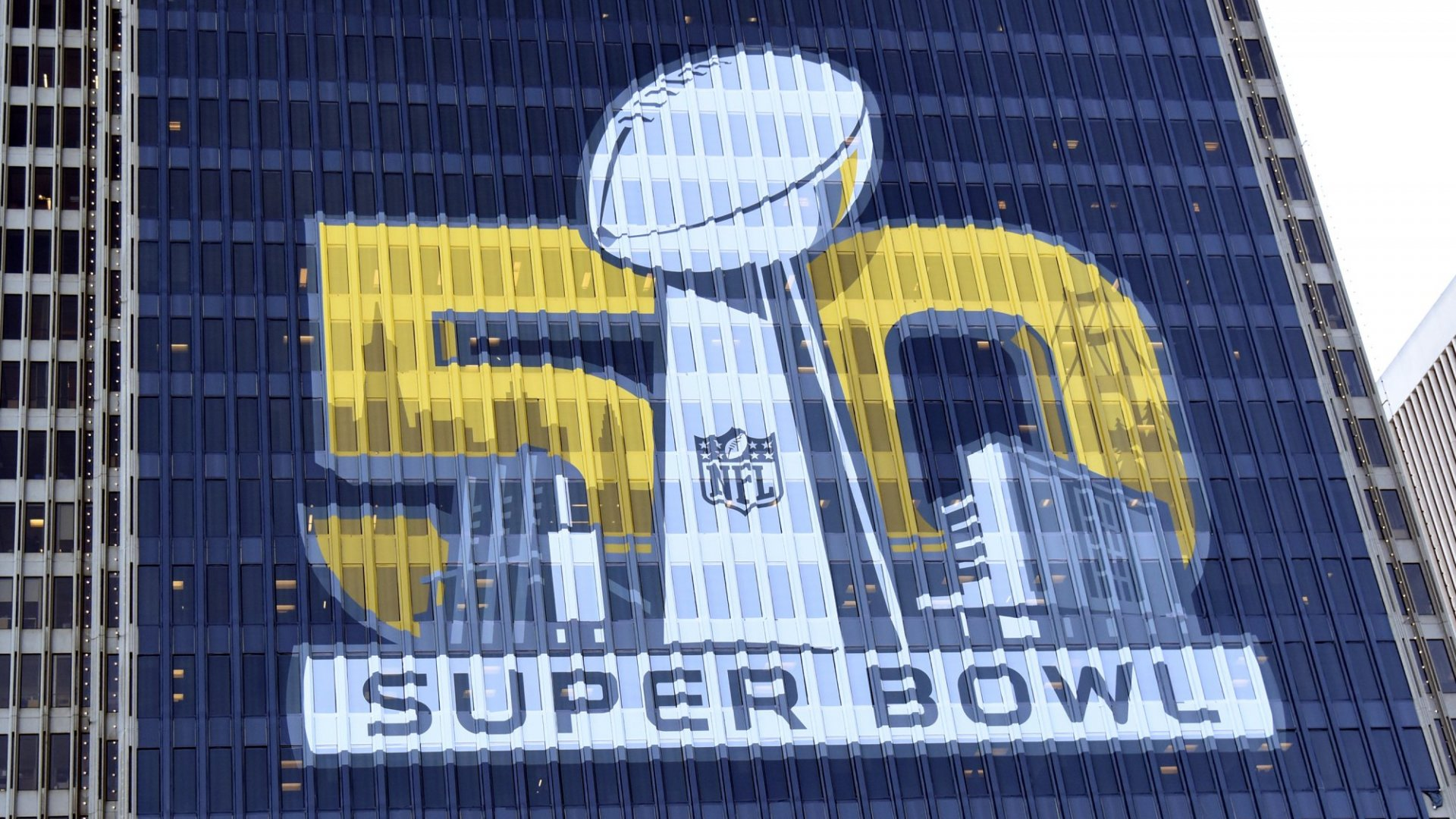 Here Are All the Super Bowl 2016 Commercials You Can See Ahead of Time