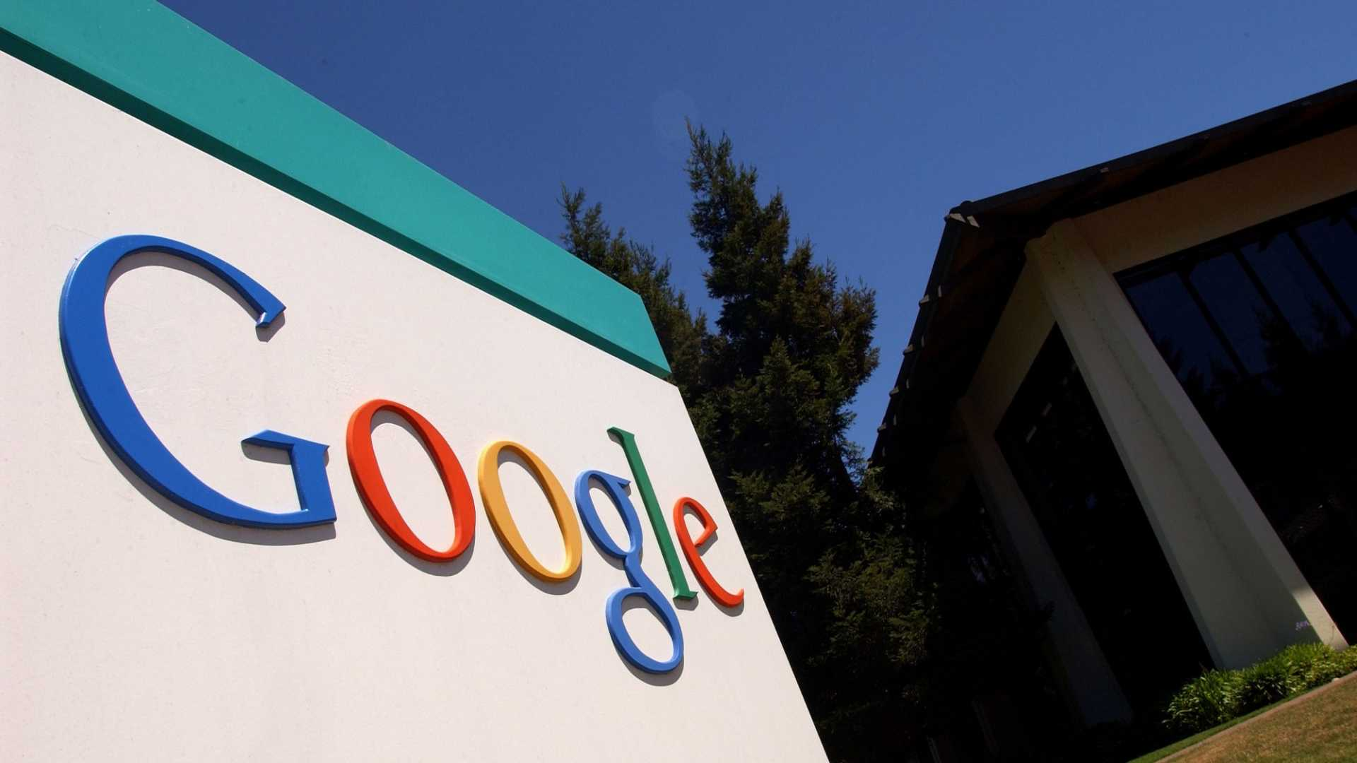 Google Pledges Over $800 Million to Combat Covid-19, Including Free Google Ads Credits for Small and Midsize Companies