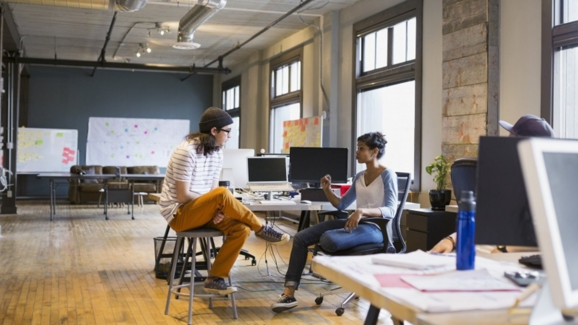 3 Reasons to Bring Startup Mentality to Digital Product Development