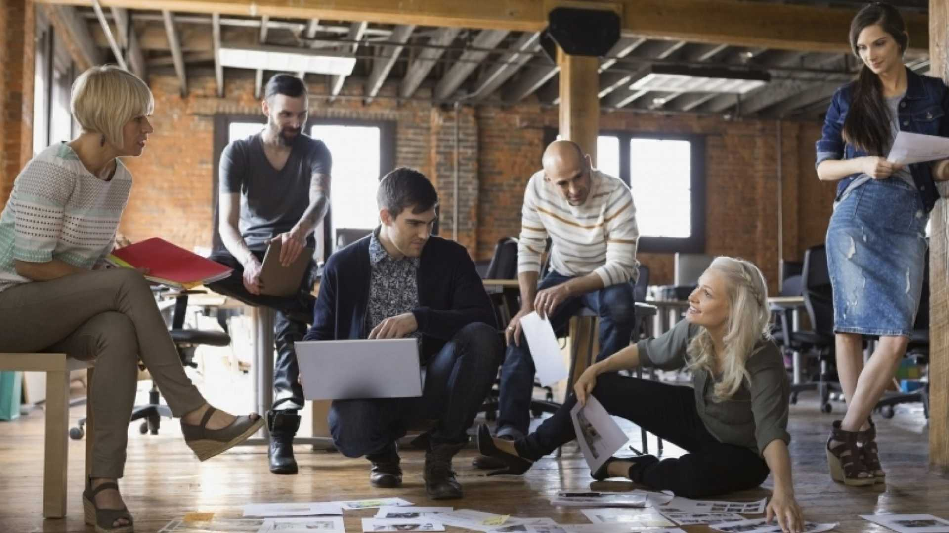 7 Things You Should Do When Launching Your Startup