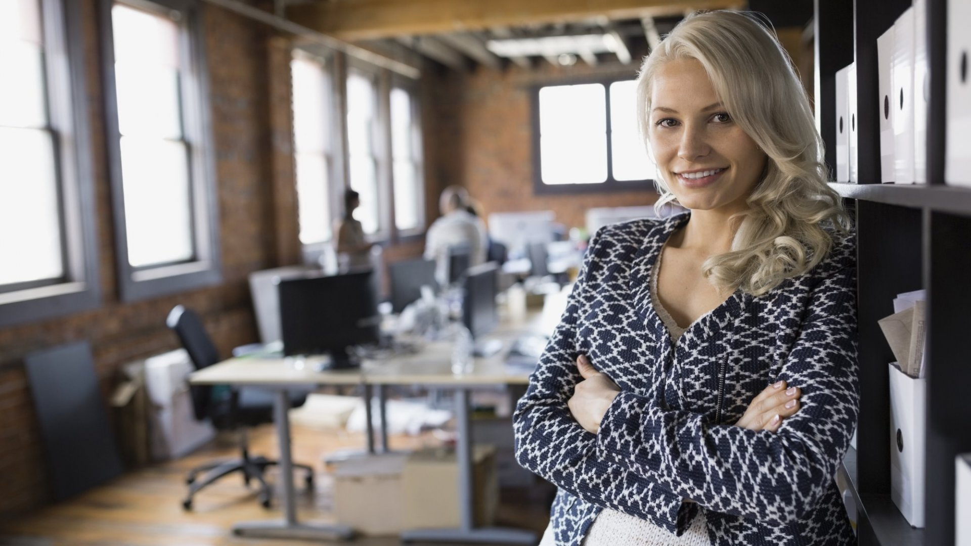 3 Ways to Succeed as a Woman Entrepreneur (They're Not What You Think)